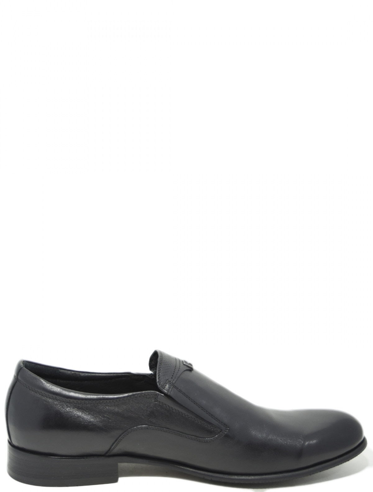 Rosconi R87205YJ-428-9546 мужские туфли