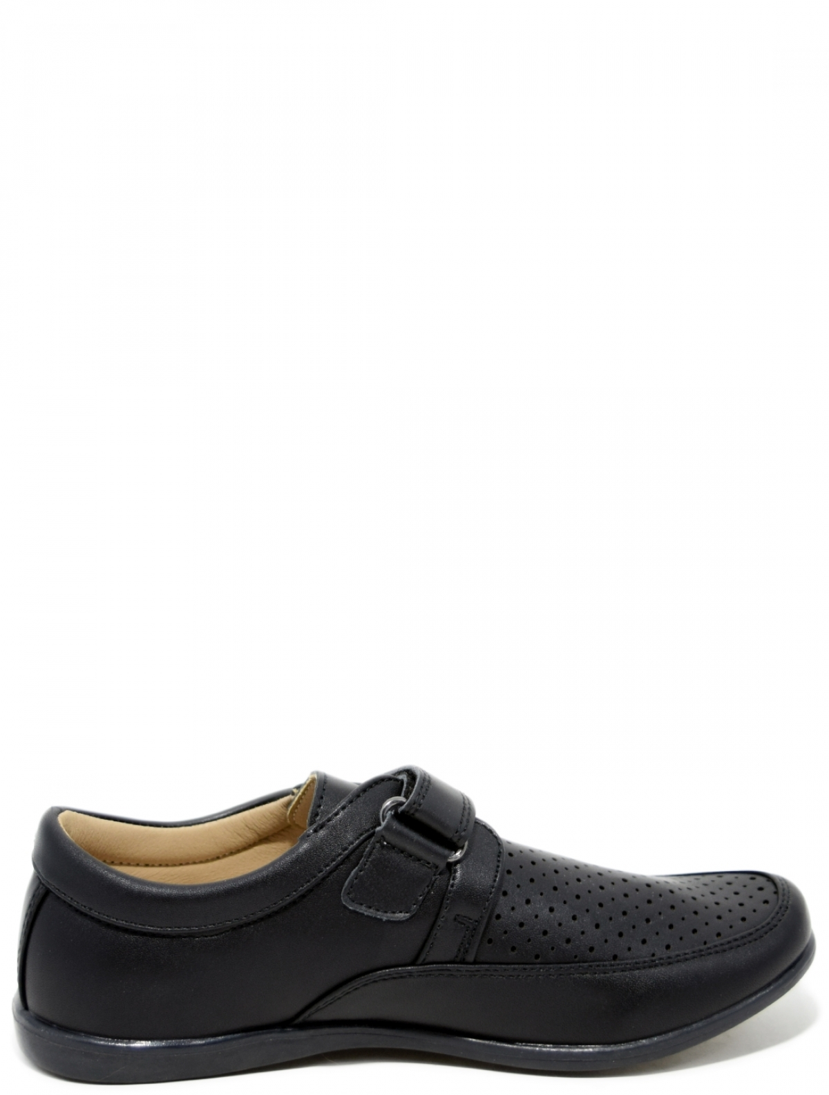 Tom Miki B-1324 туфли для мальчика