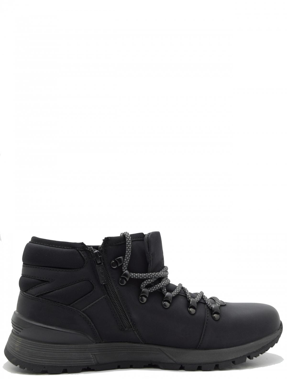M25 B6291-1 мужские ботинки