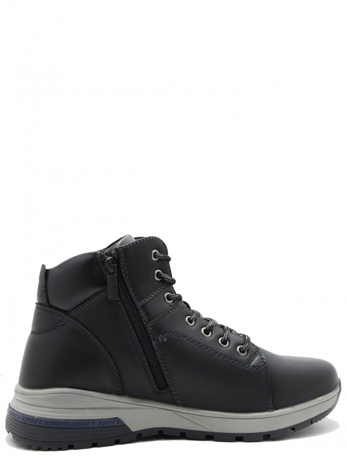 M25 NA-E73190 мужские ботинки