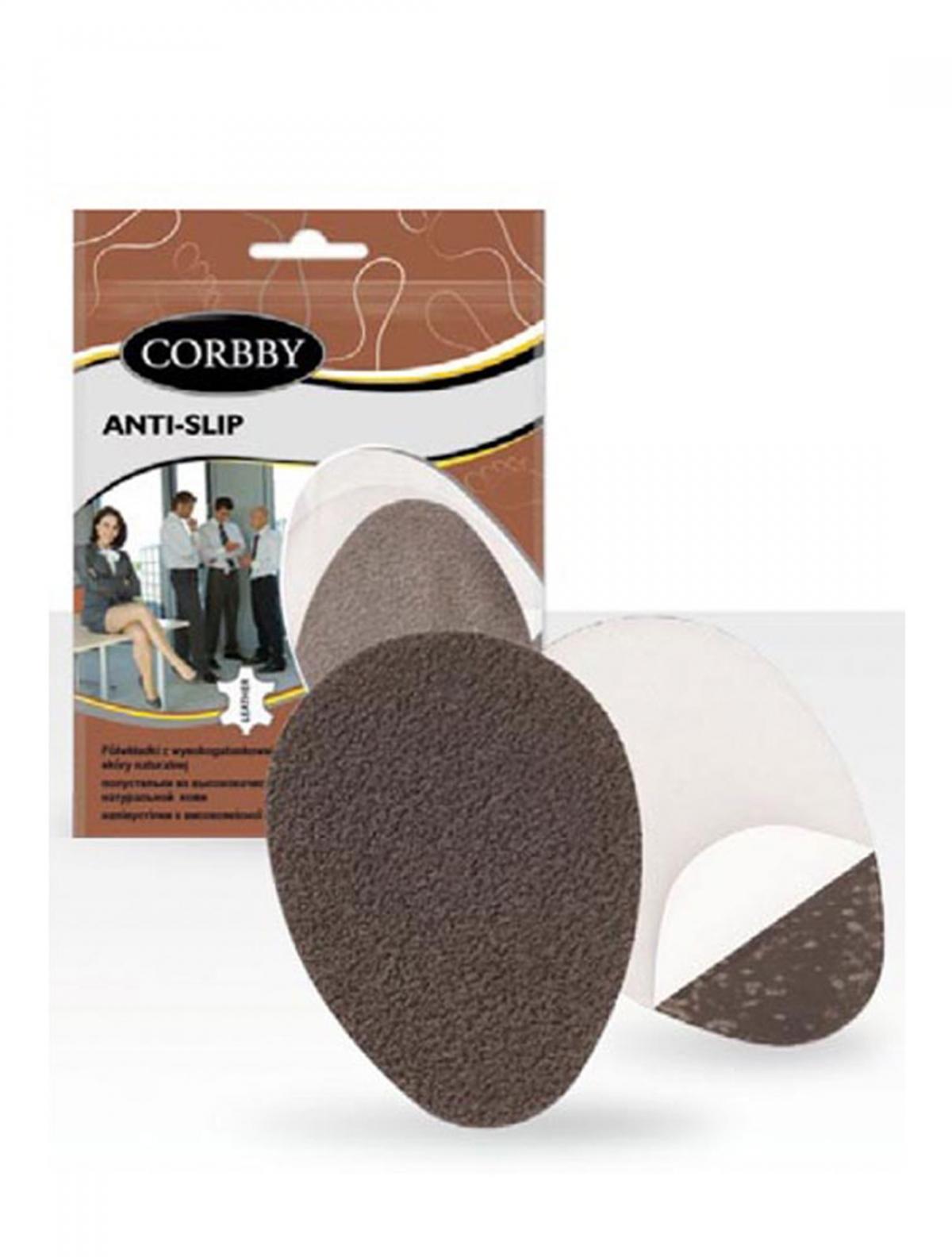 Corbby 1431C наклейка антискользящая