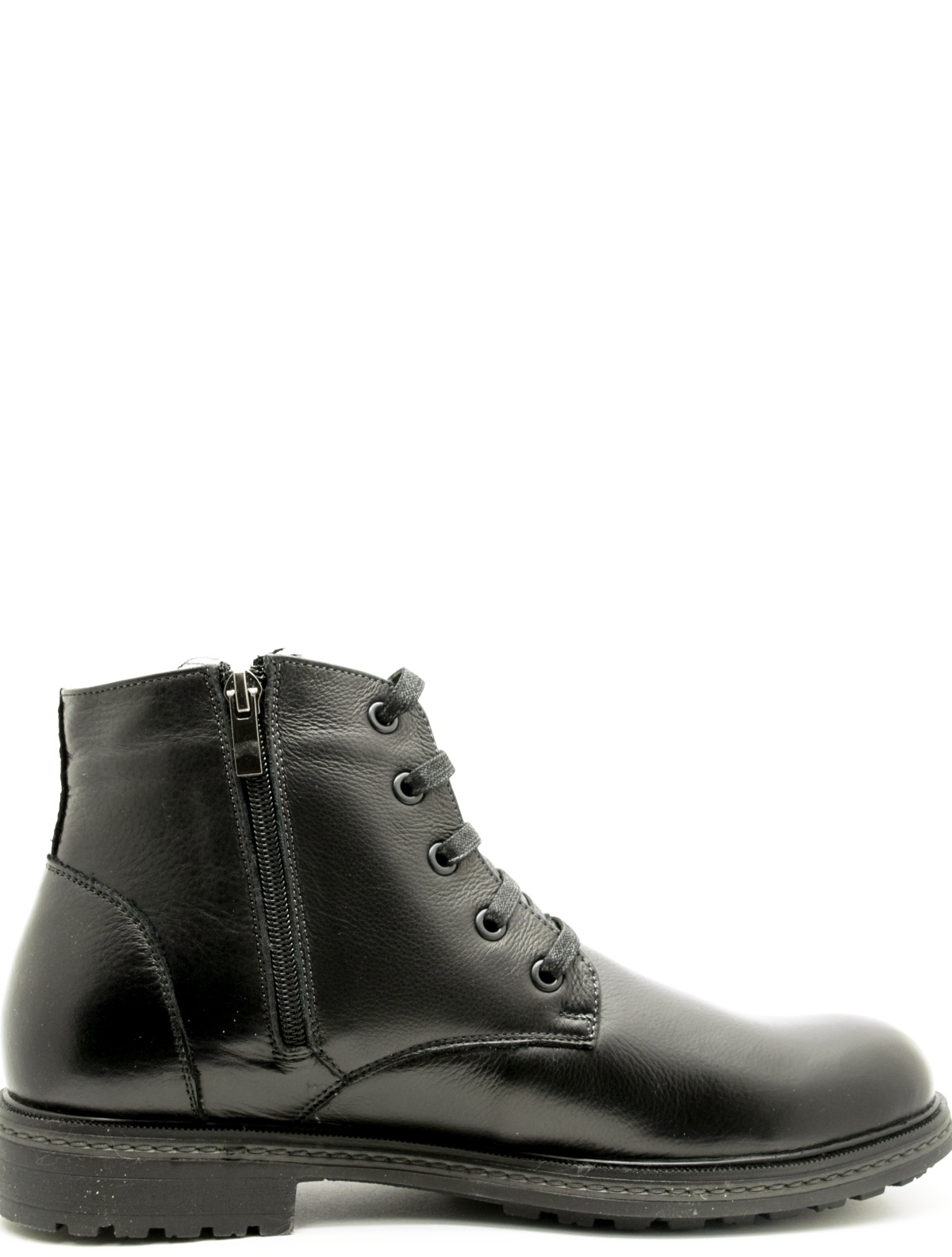 Тофа 829856-6 мужские ботинки