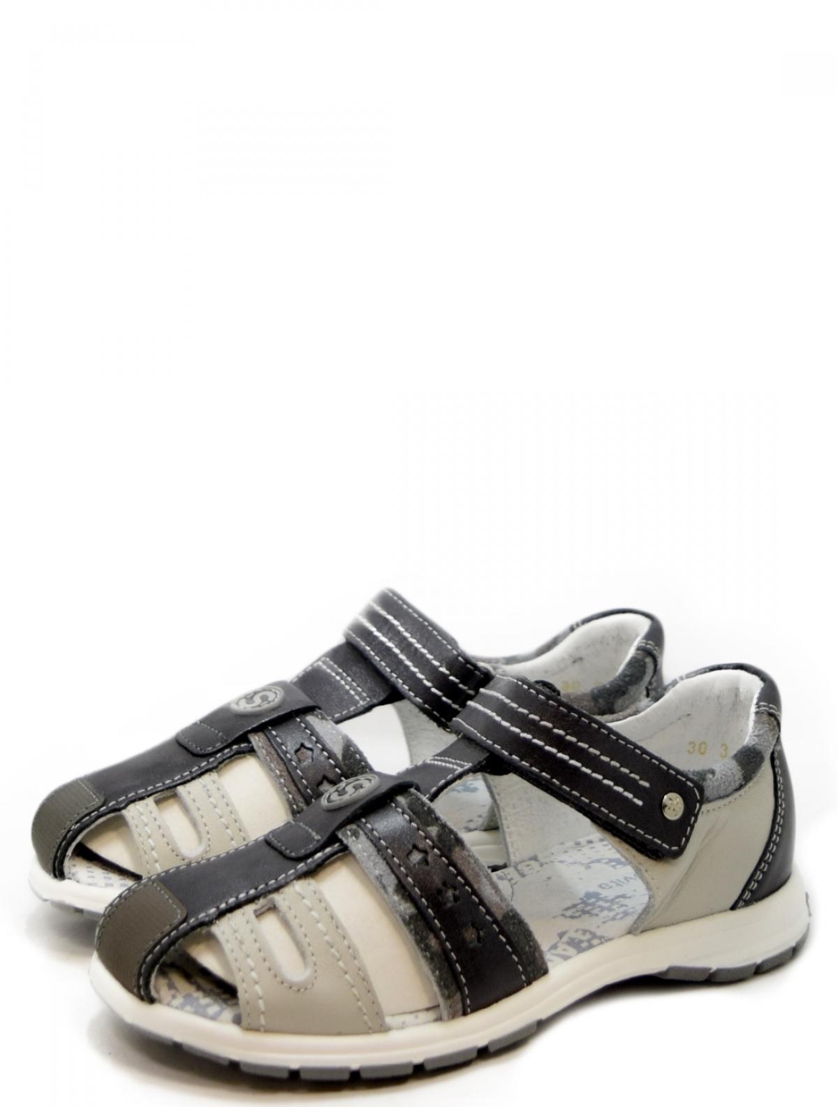 Shagovita 34102 сандали для мальчика