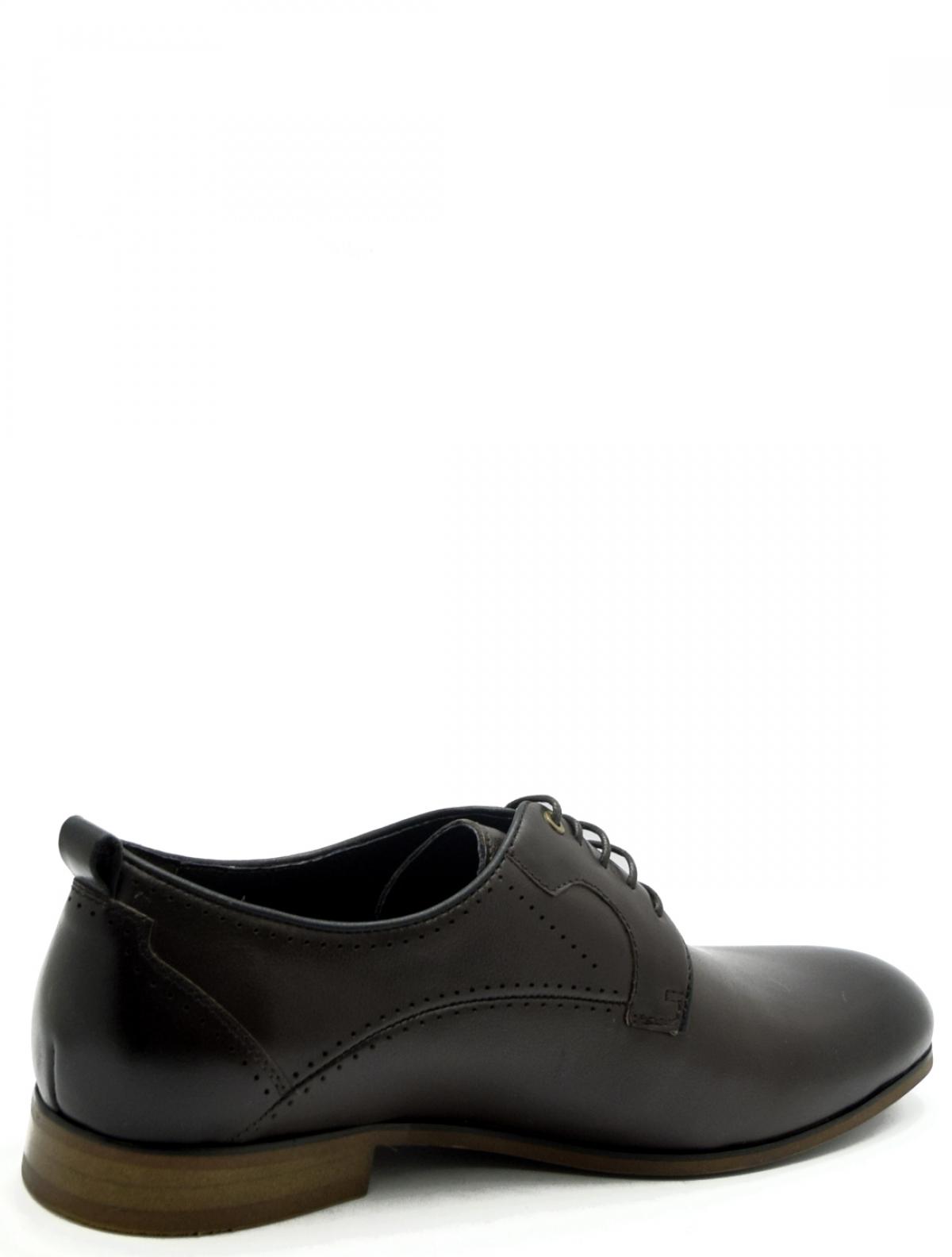 Respect VS83-117035 мужские туфли