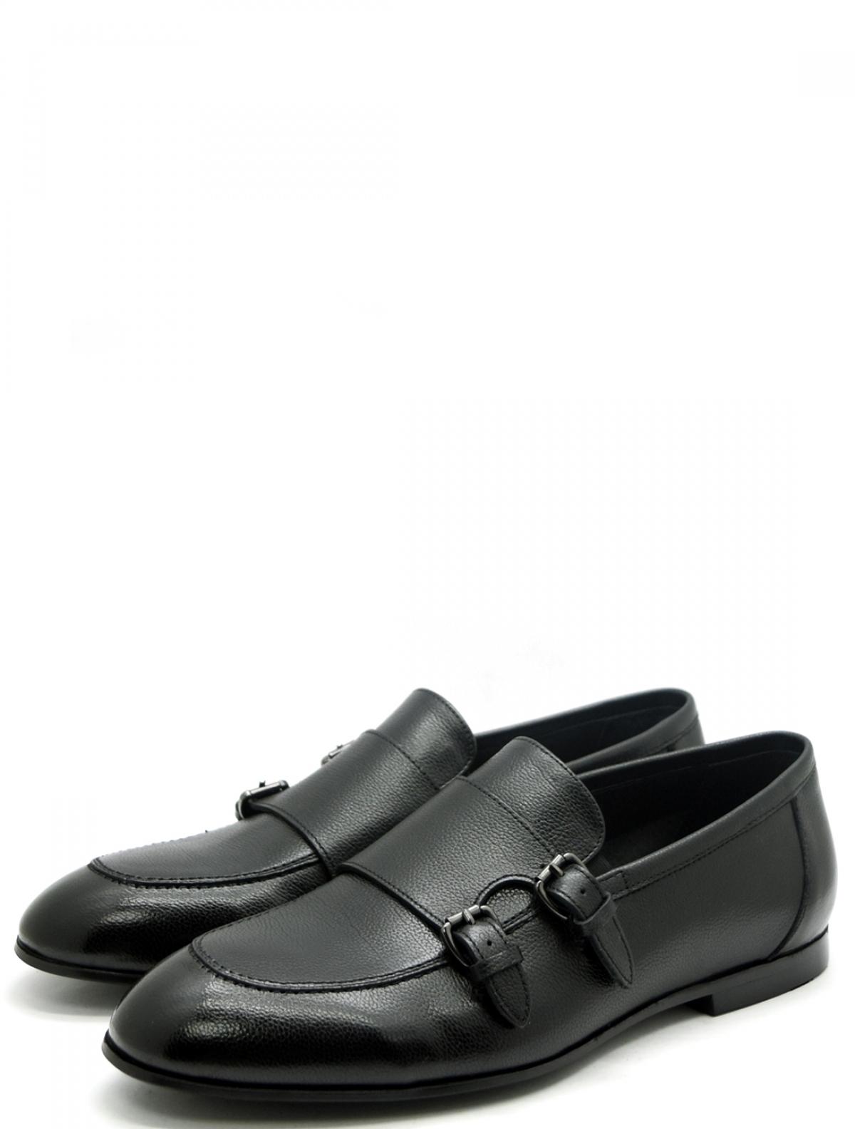 Respect VS83-116773 мужские туфли