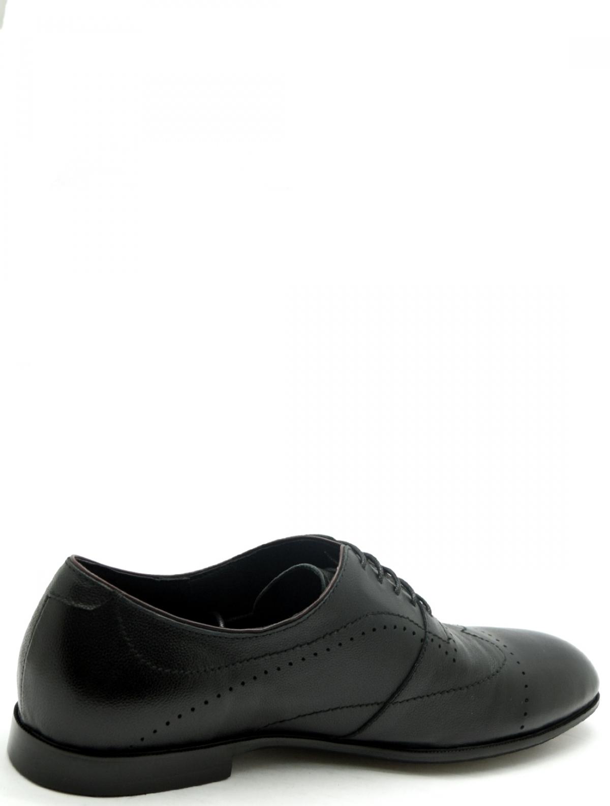 Respect VS83-116738 мужские туфли