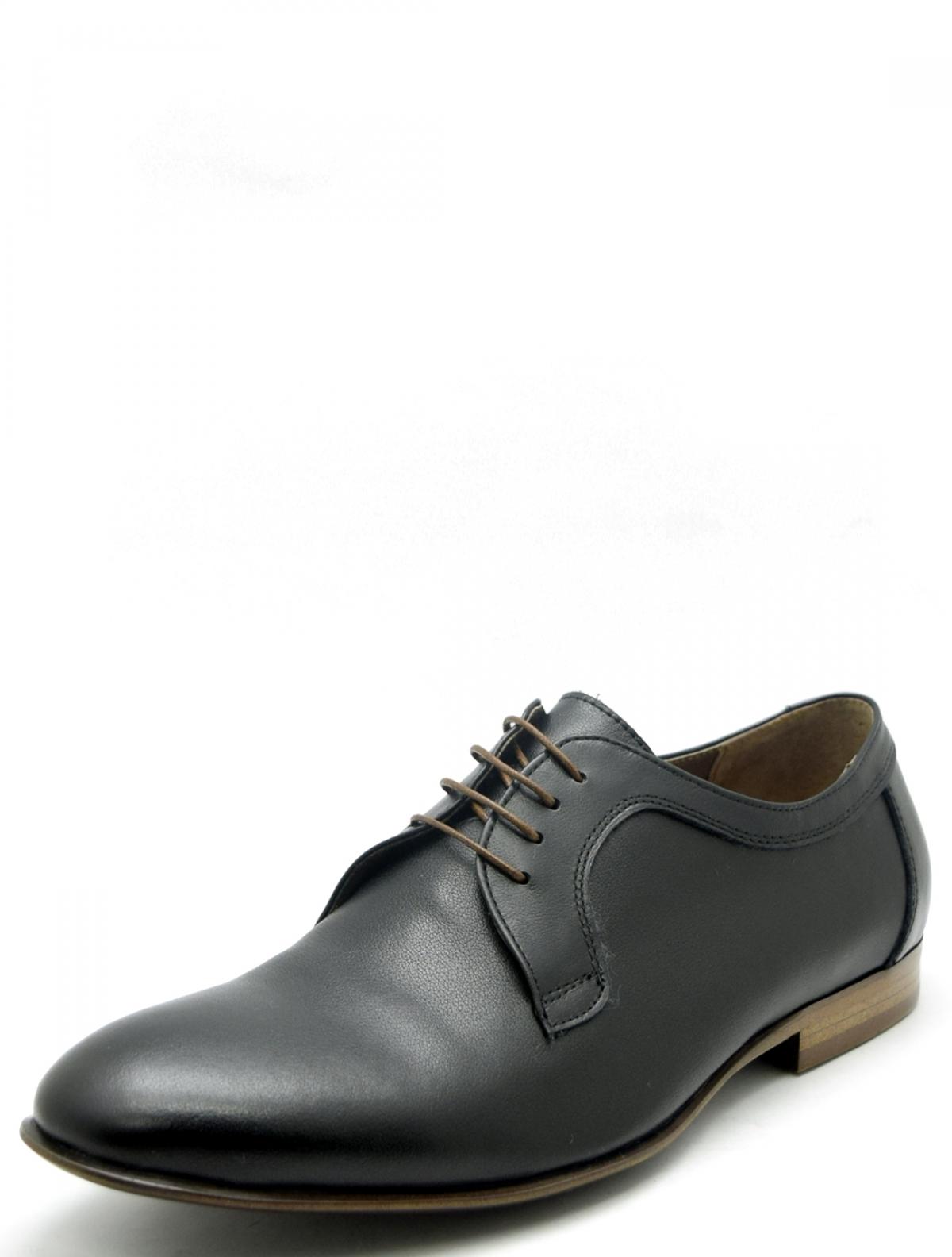 Respect VS83-106735 мужские туфли