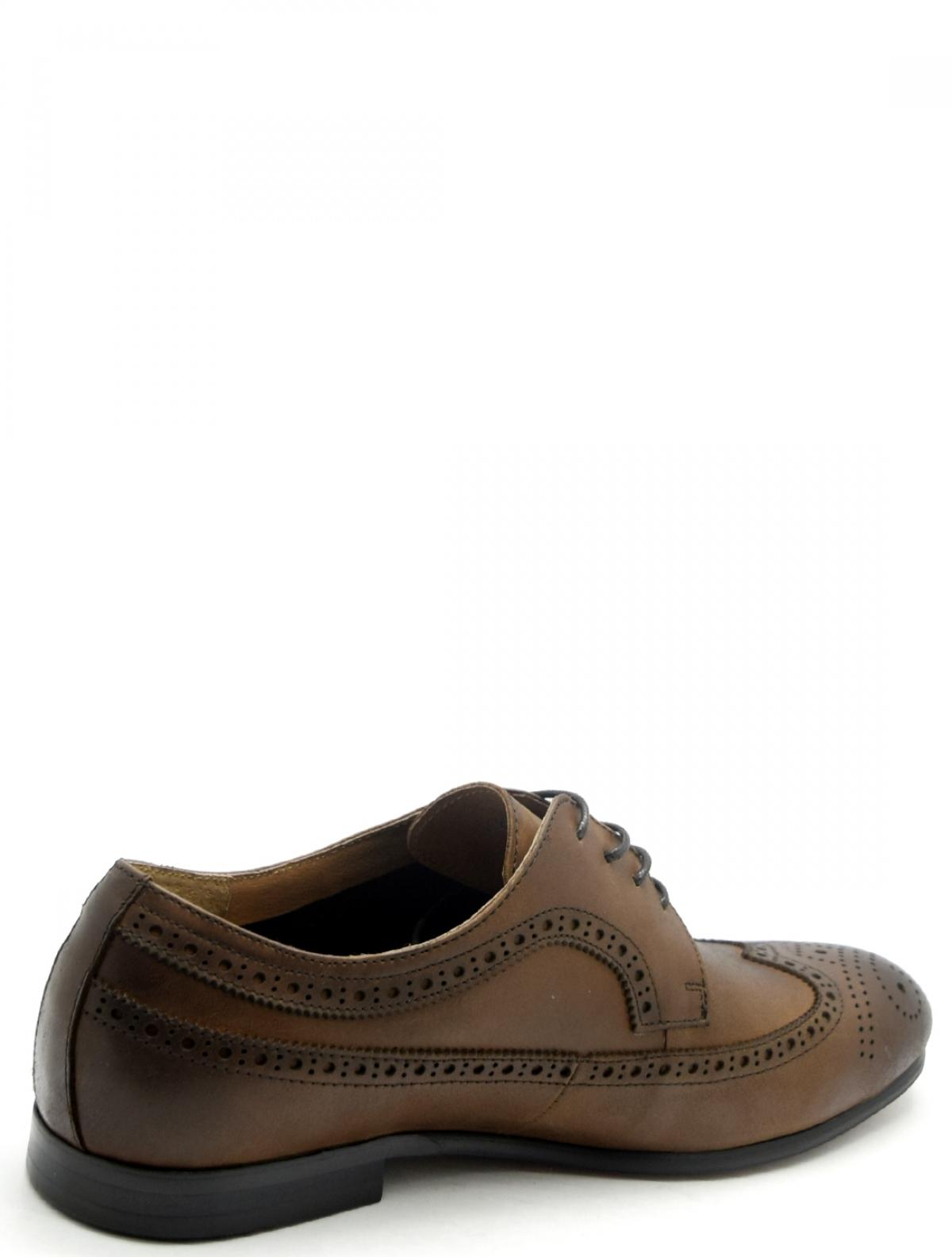 Respect VS83-116742 мужские туфли