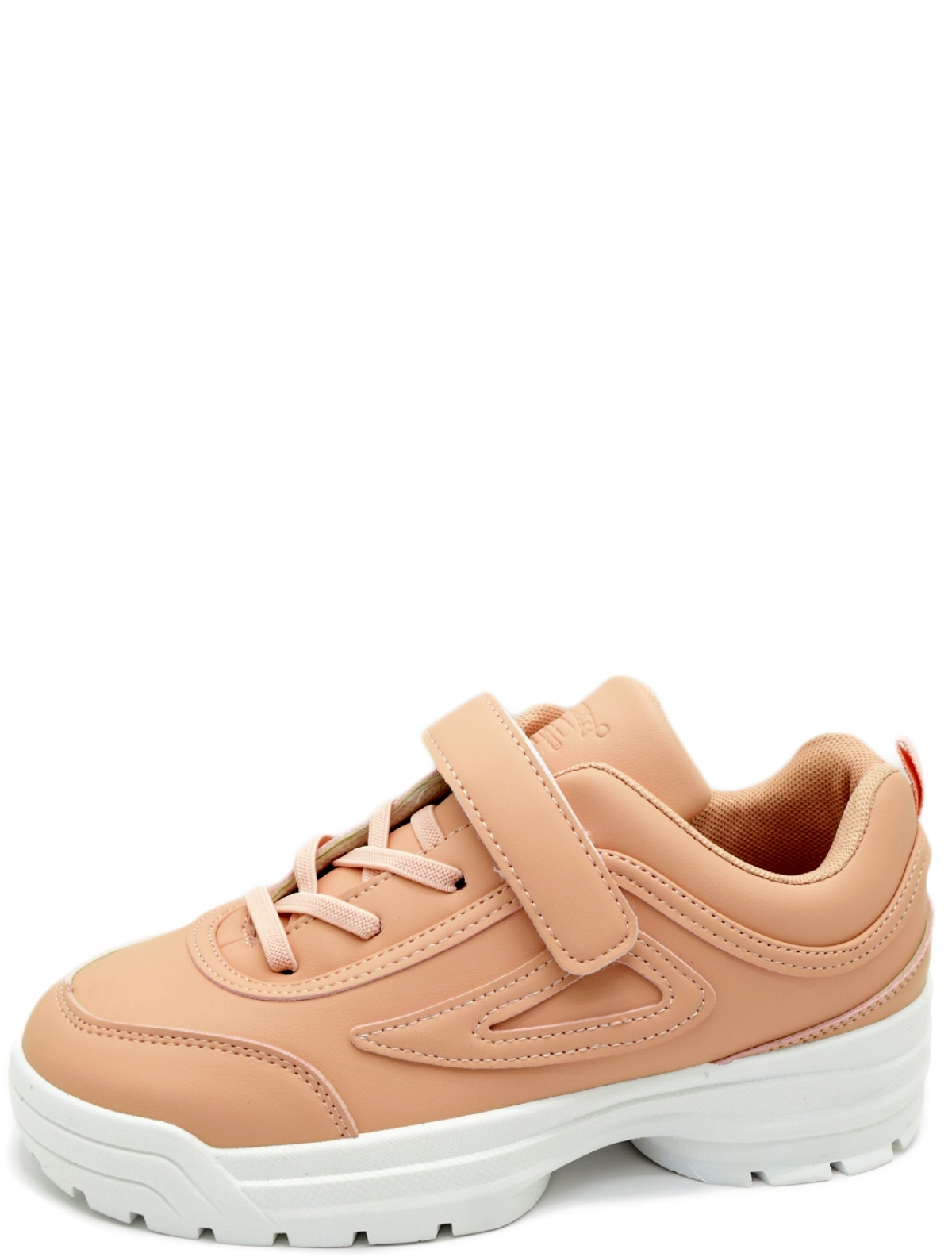 Soter 18519-27 кроссовки для девочки