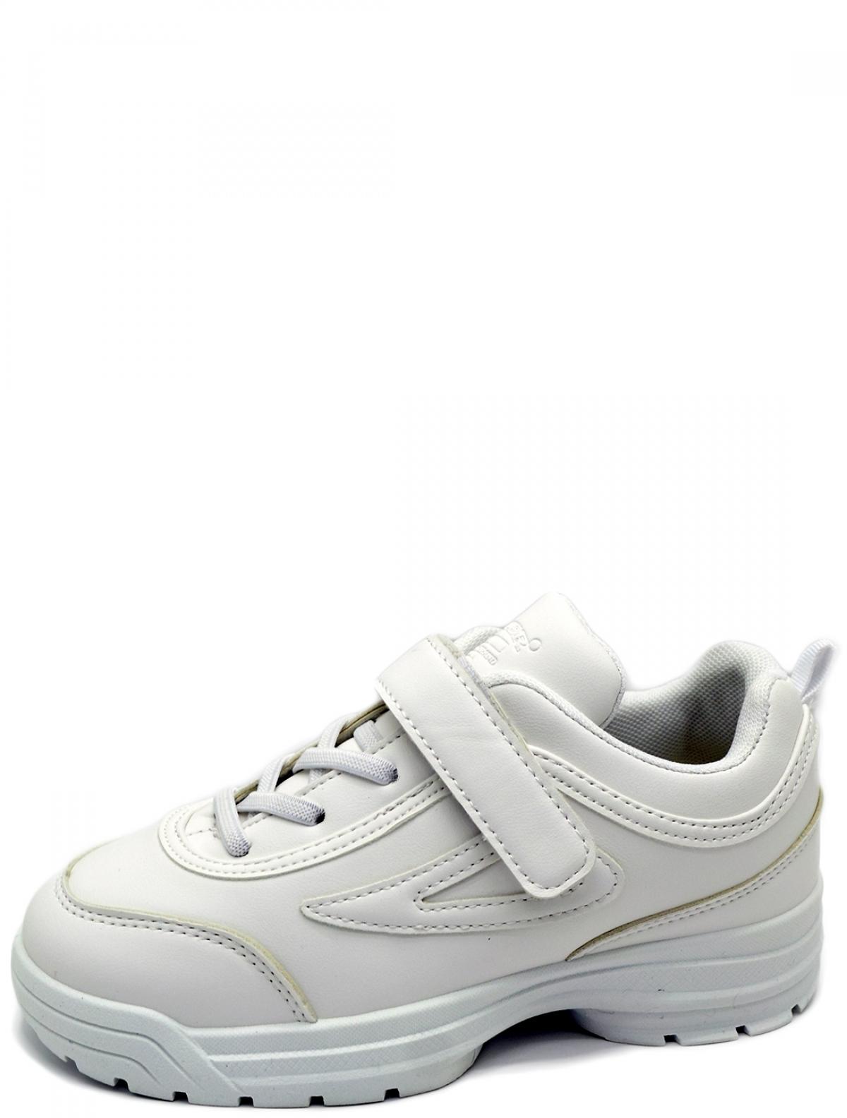 Soter 18519-7 детские кроссовки