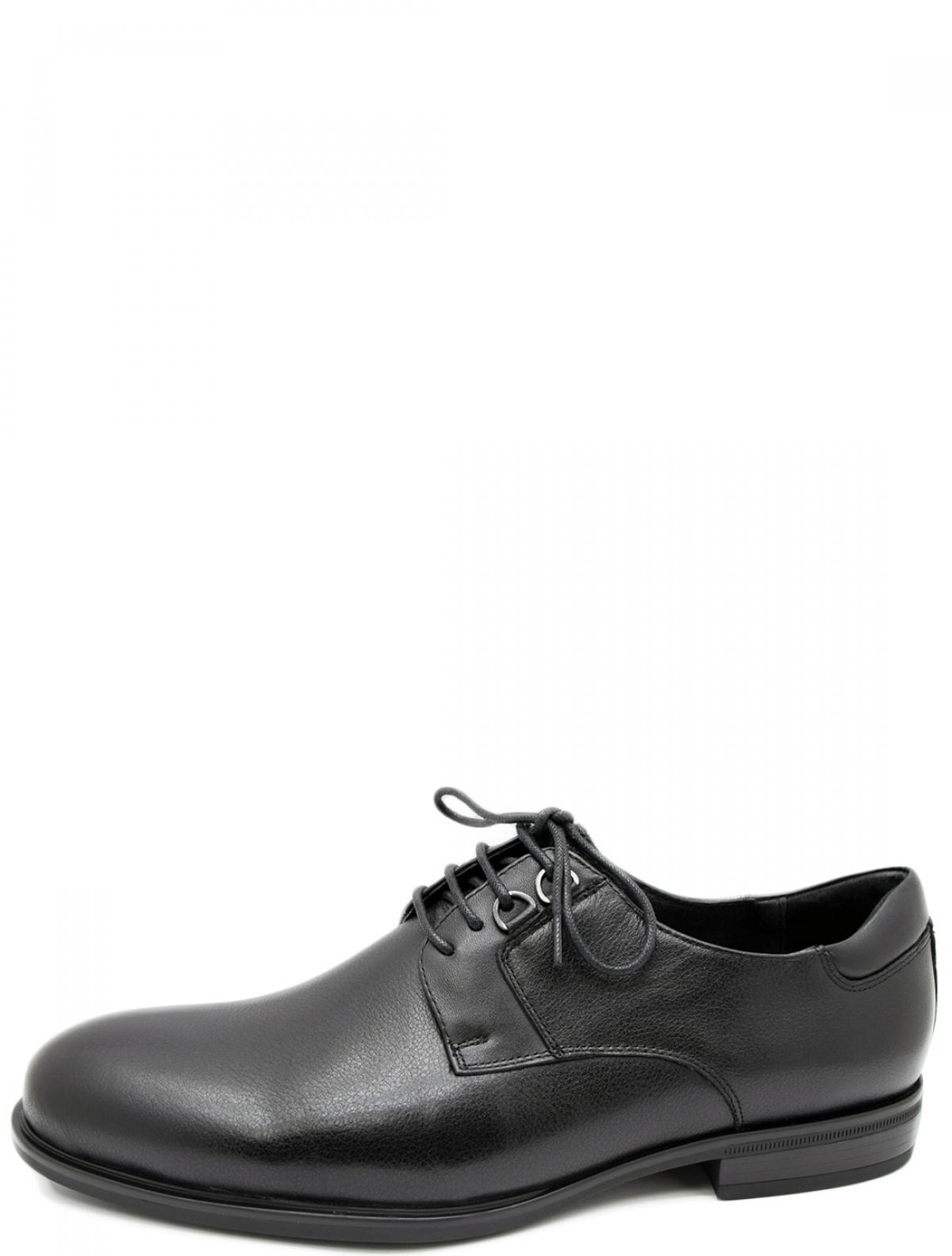 Respect VS83-122124 мужские туфли