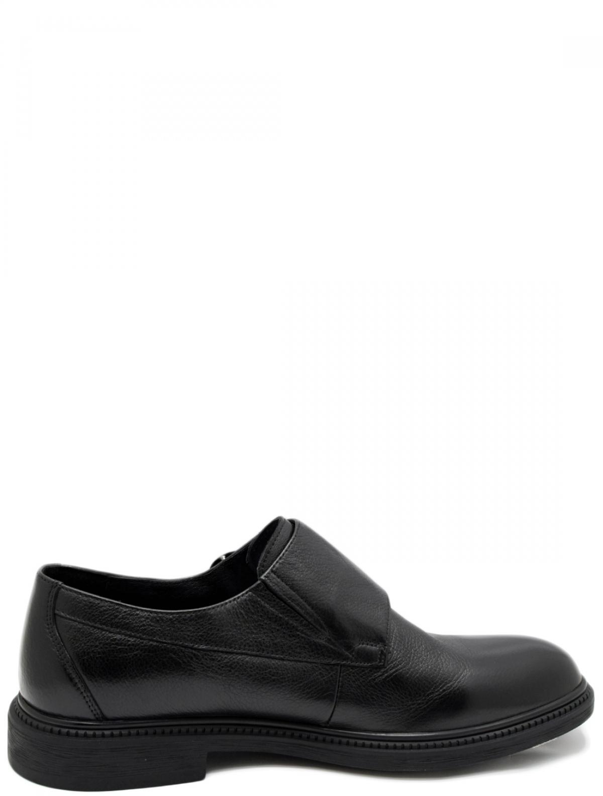Respect VS83-122480 мужские туфли