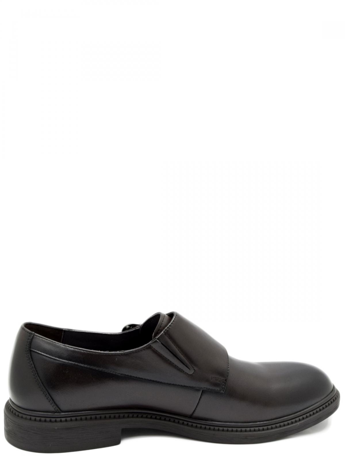 Respect VS83-122479 мужские туфли