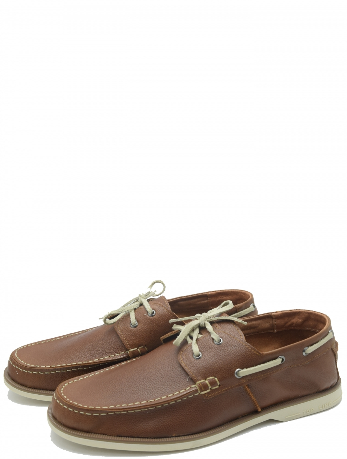 Rooman 300-111-S5C мужские туфли
