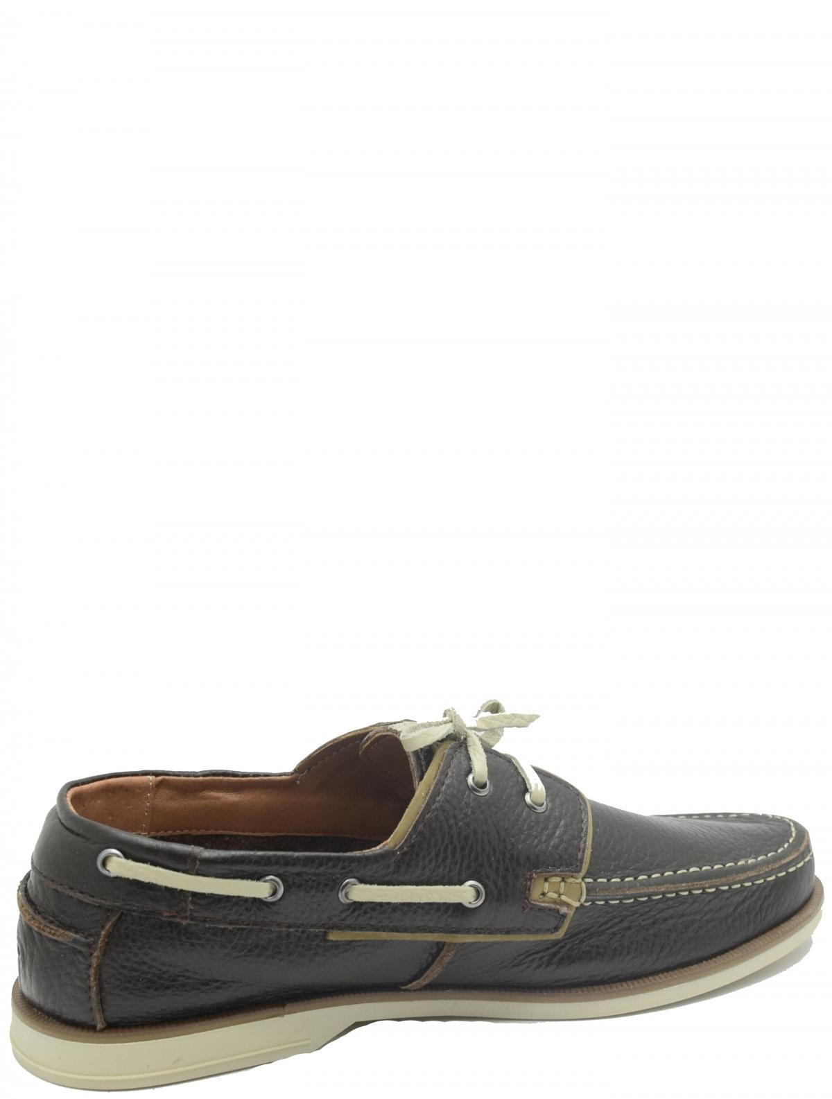 Rooman 300-111-S2C мужские туфли