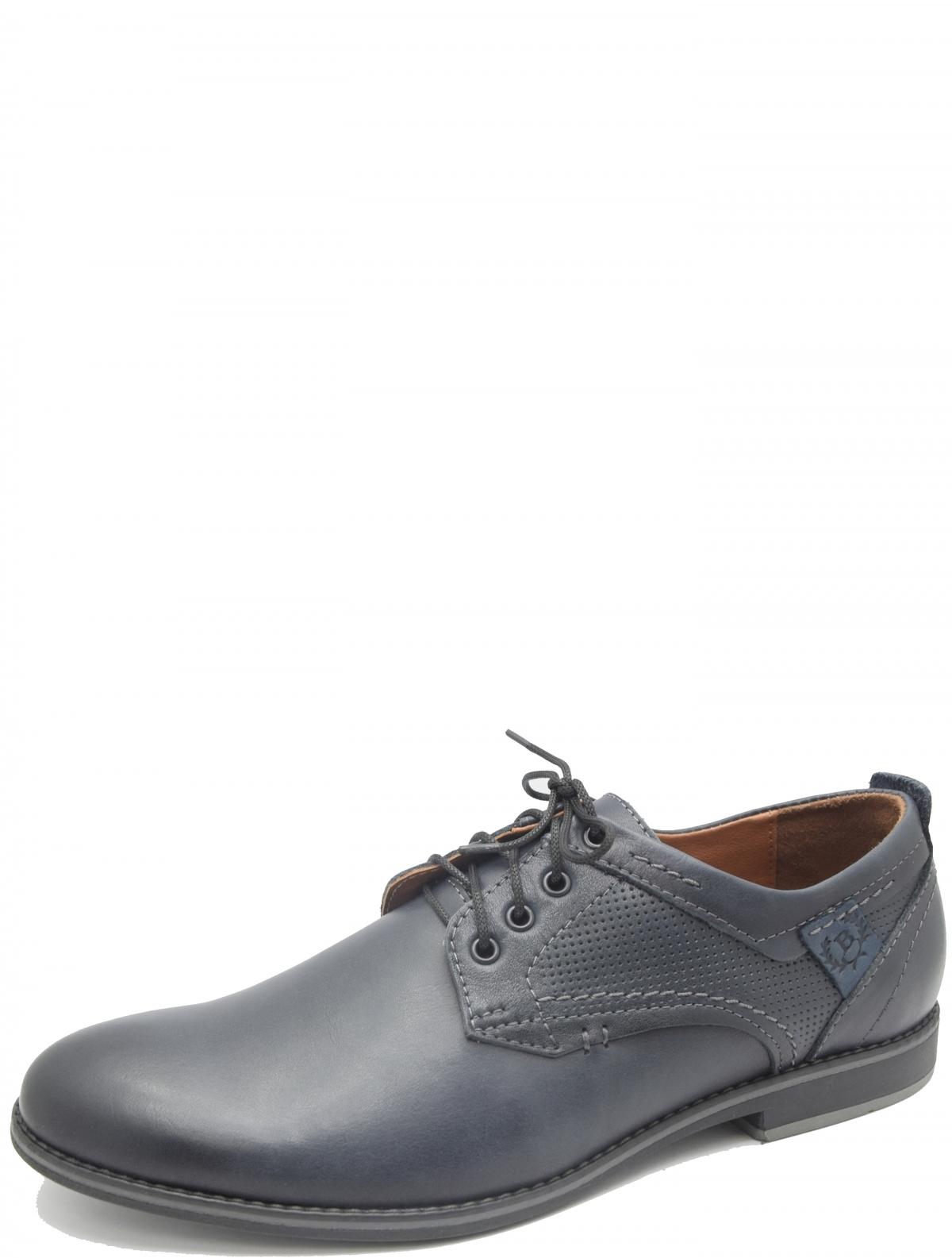 Rooman 105-386-AX3L мужские туфли