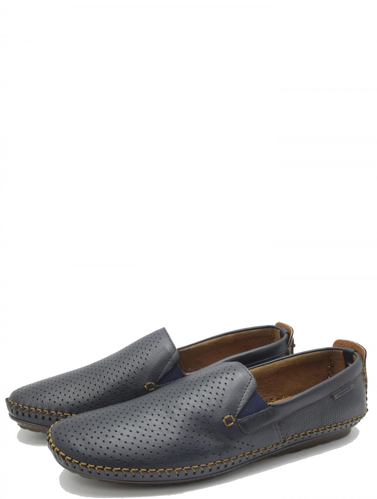 Respect VK63-118975 мужские туфли