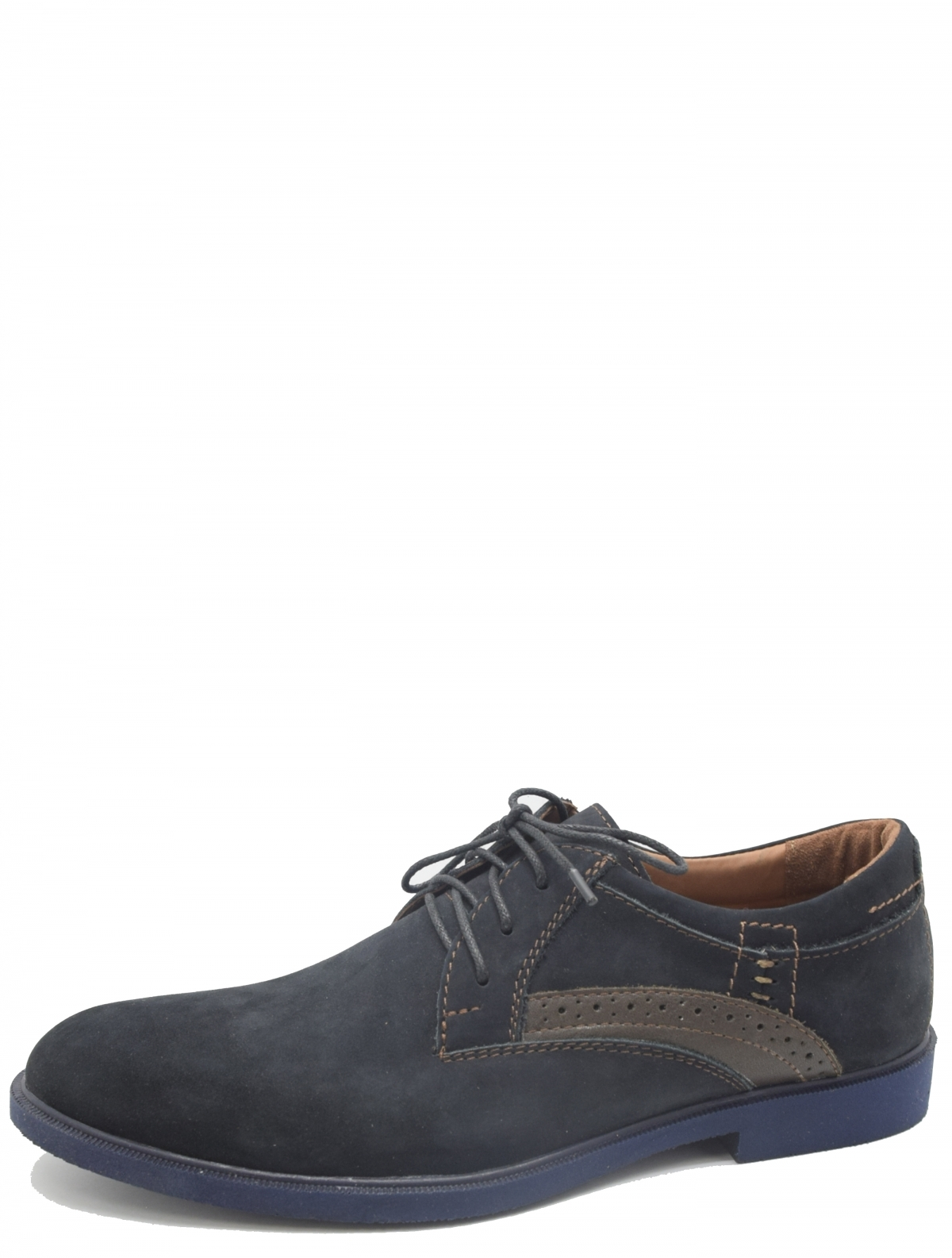 Baratto 1-326-201-1 мужские туфли