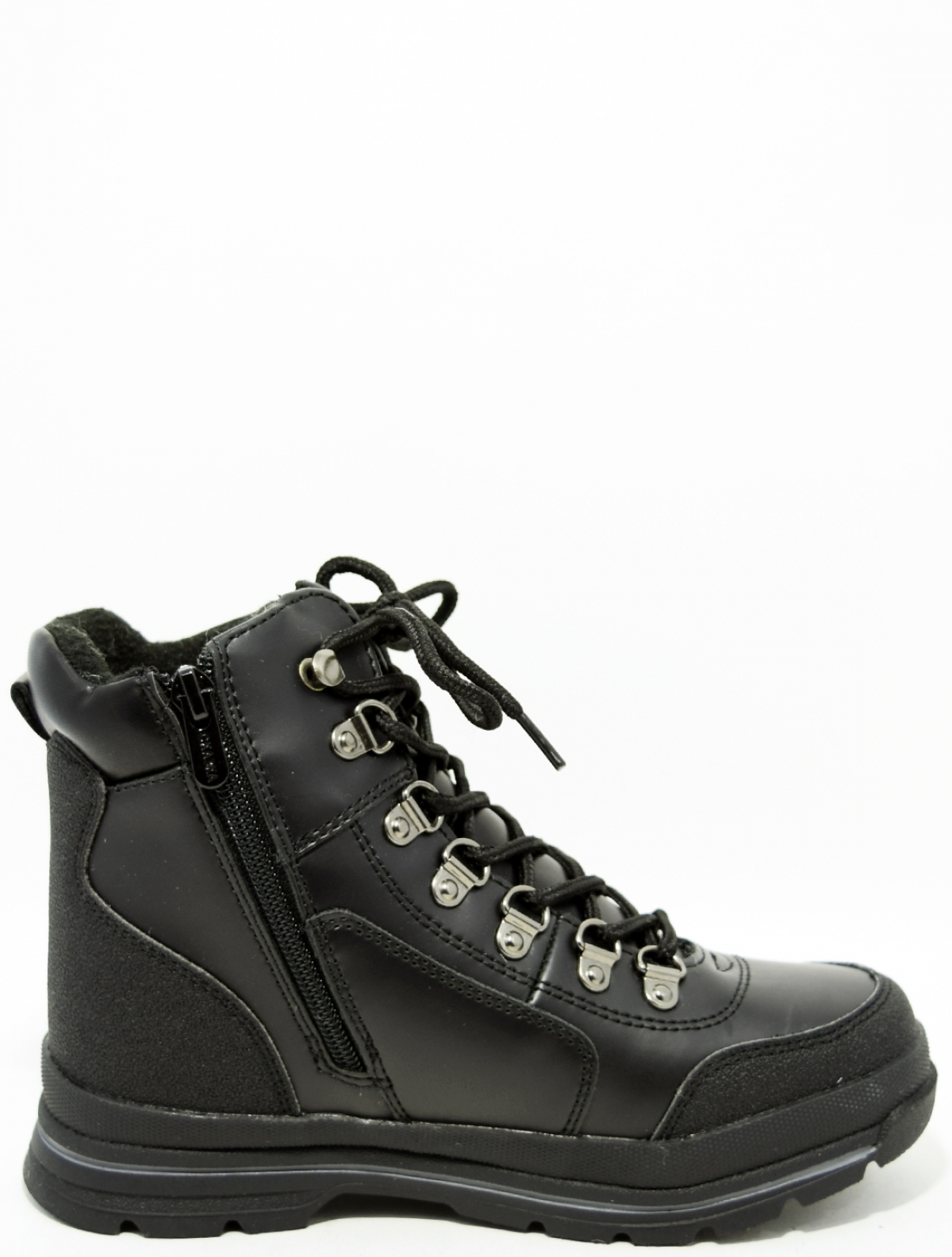 Сказка R876038351-1 детские ботинки