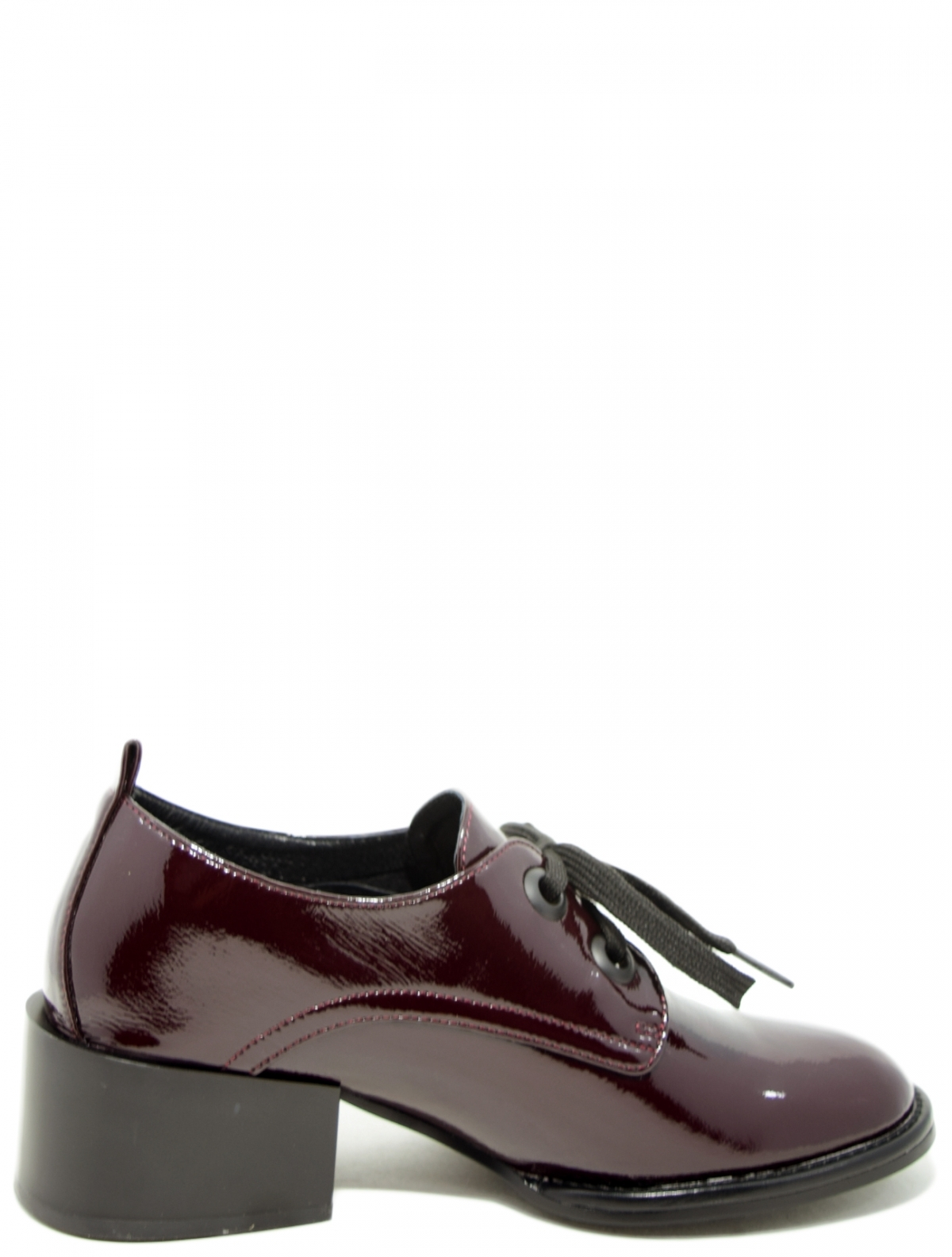 Respect IS74-126098 женские туфли