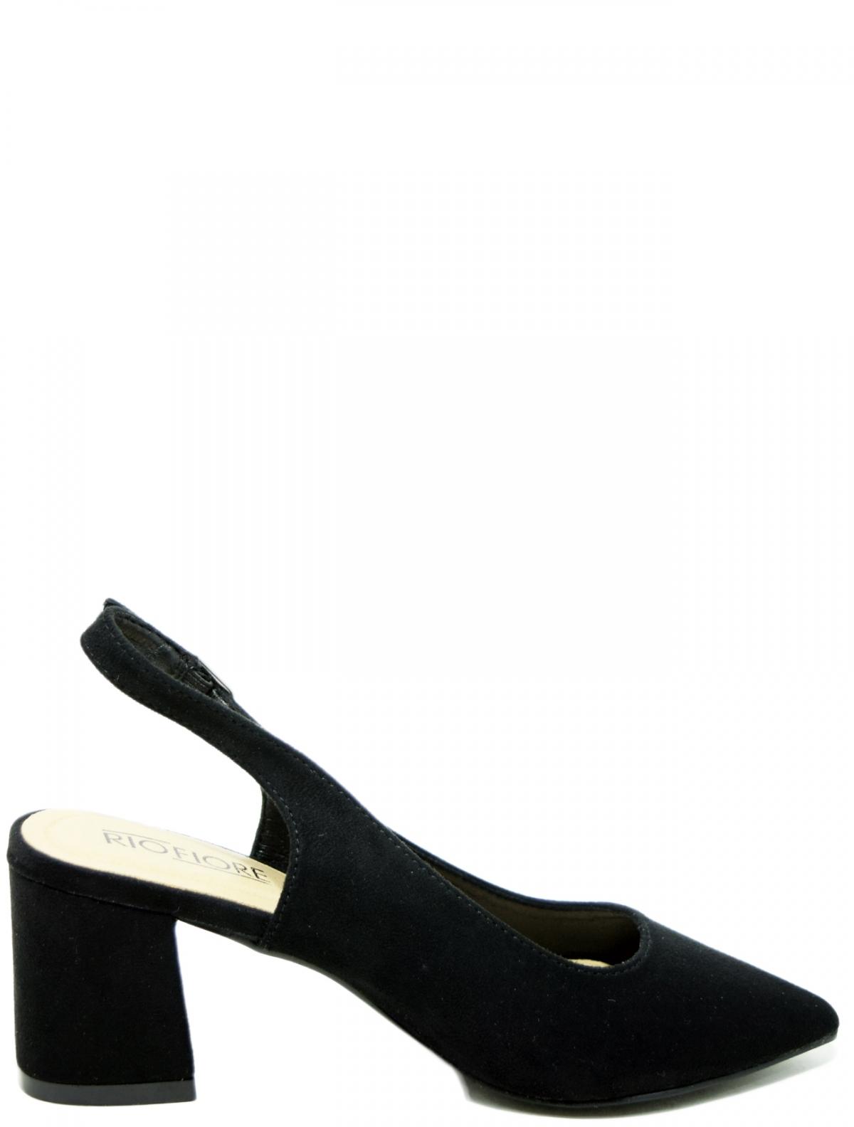 Rio Fiore 565-080-3-4 женские туфли