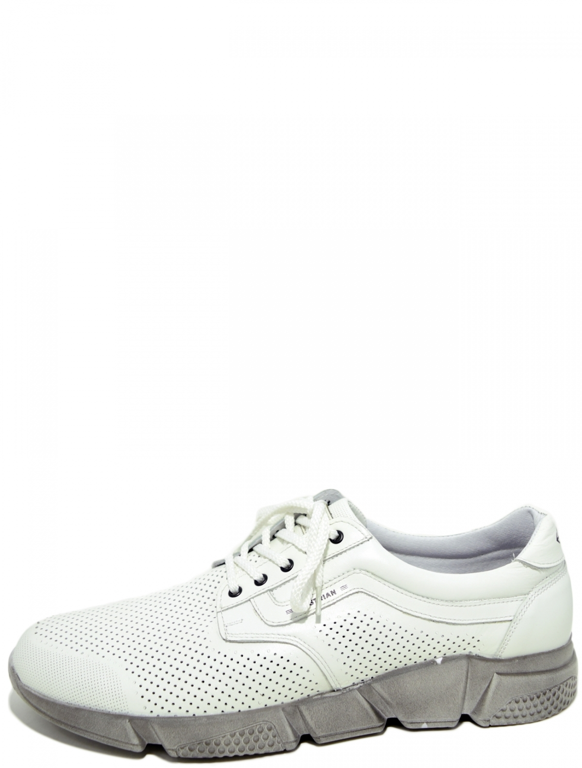 BastoM A60-1L/40 мужские кроссовки