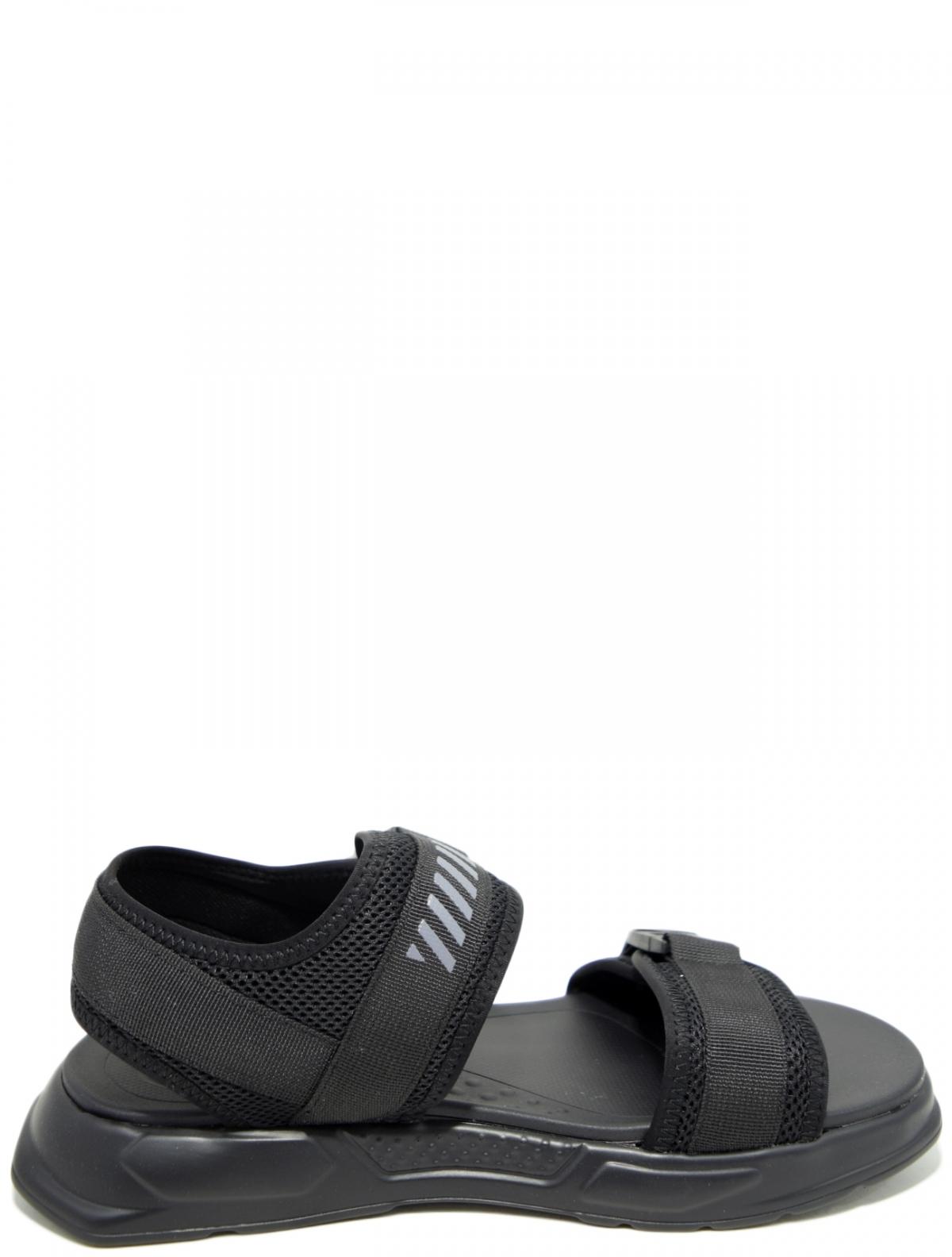 El Tempo FL27-D192011 мужские сандали