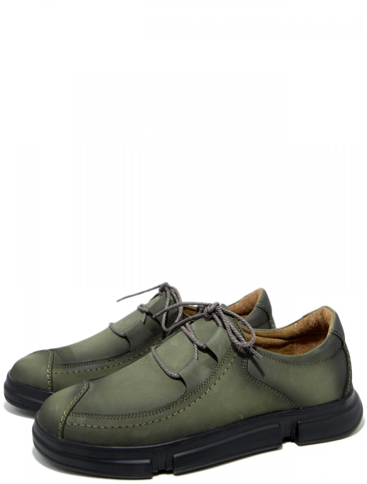 Disksen 604-111-3-1 мужские туфли
