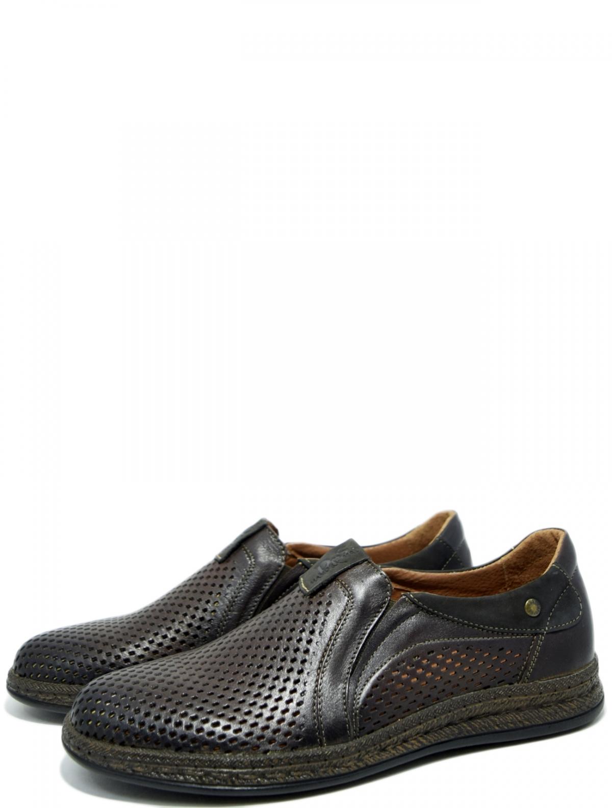 Disksen 05332-4-12 мужские туфли