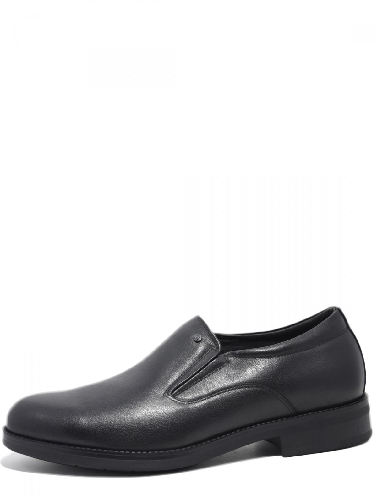 Respect VS23-122486 мужские туфли