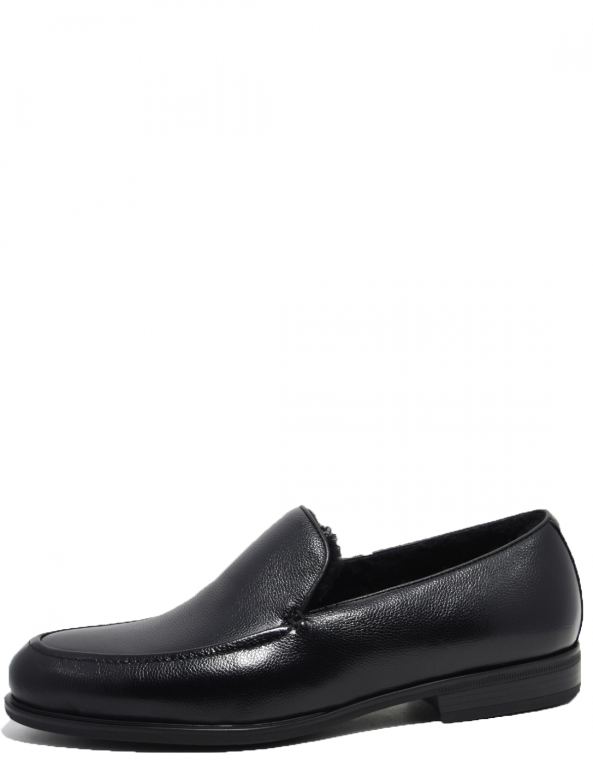 Respect VS23-122120 мужские туфли