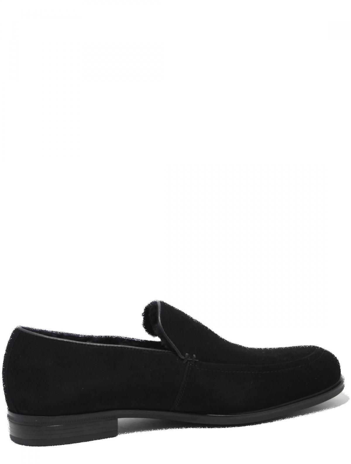 Respect VS23-122119 мужские туфли
