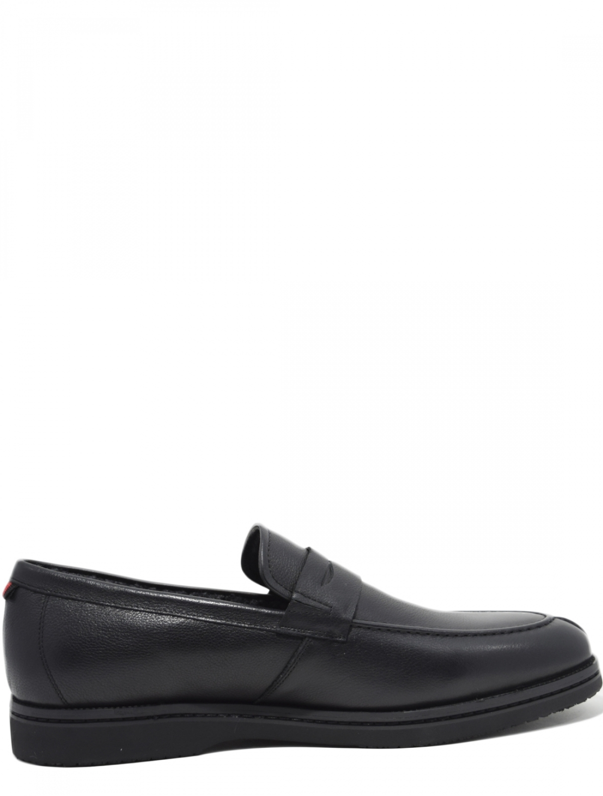 Roscote 803210M-T01-T7358D мужские туфли