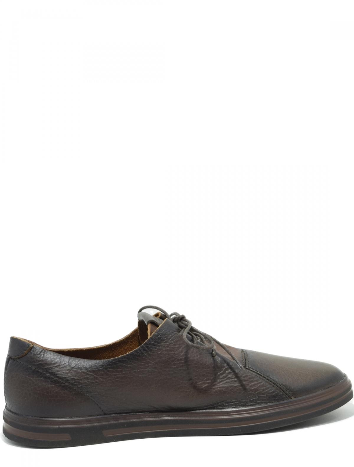 Rooman 500-295-N2C мужские туфли