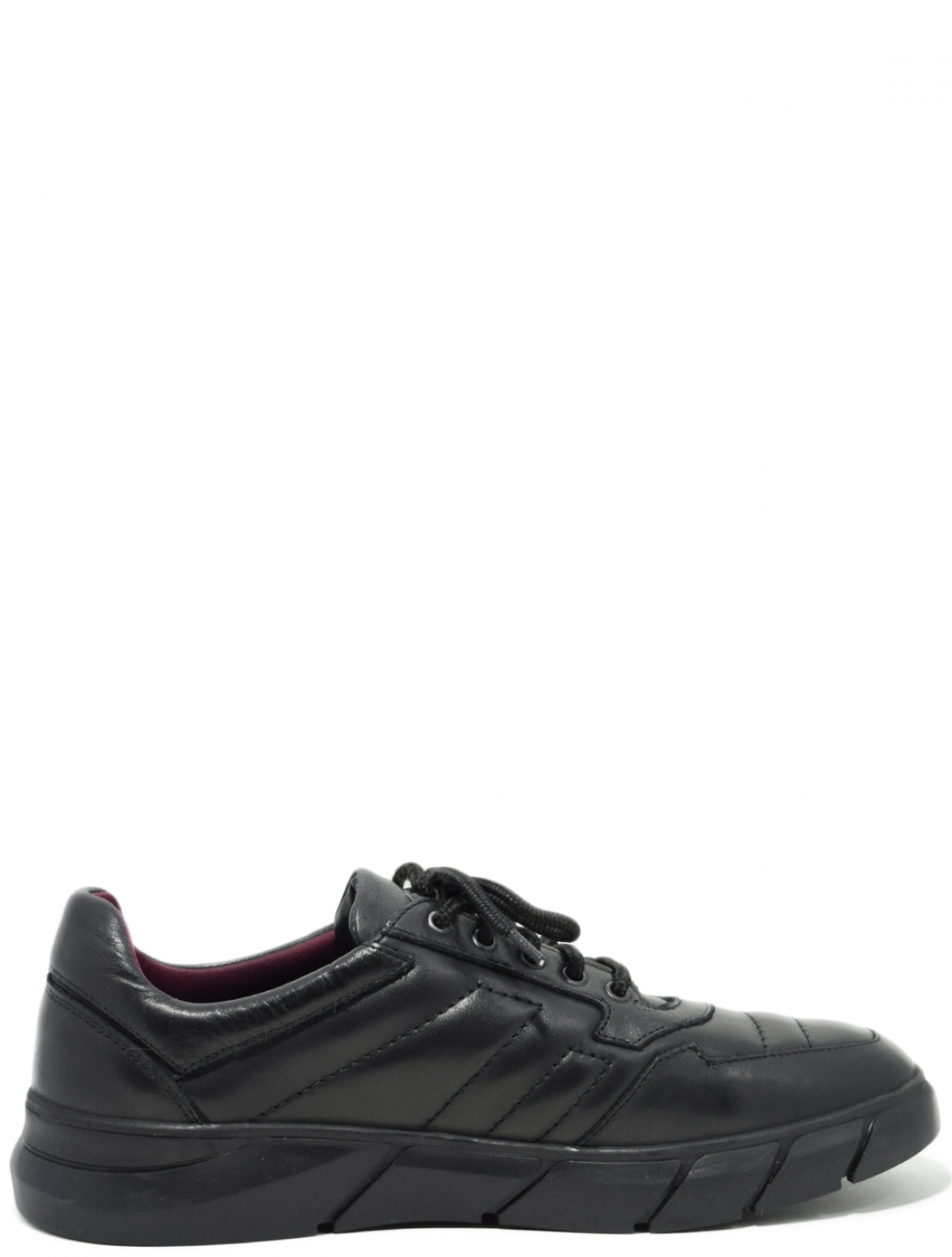 Spur TR010-01-01-KT мужские туфли
