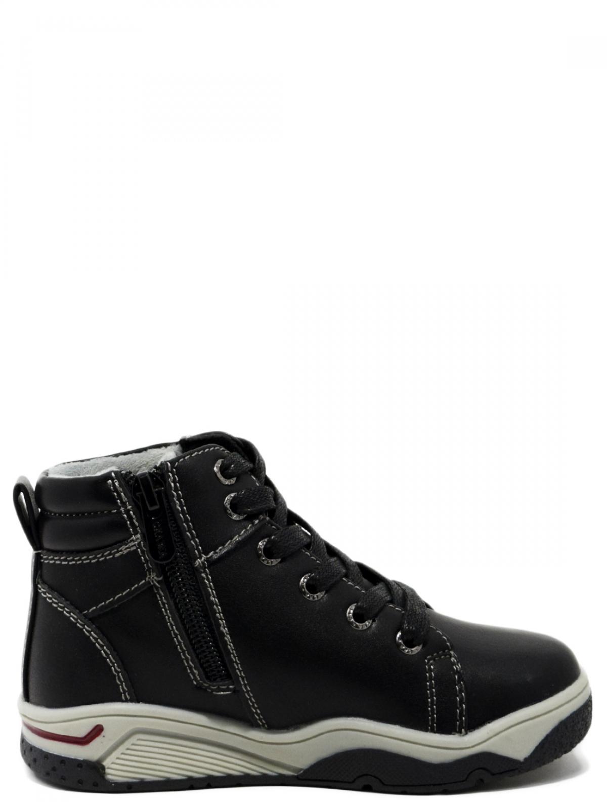 Сказка R528335885 детские ботинки