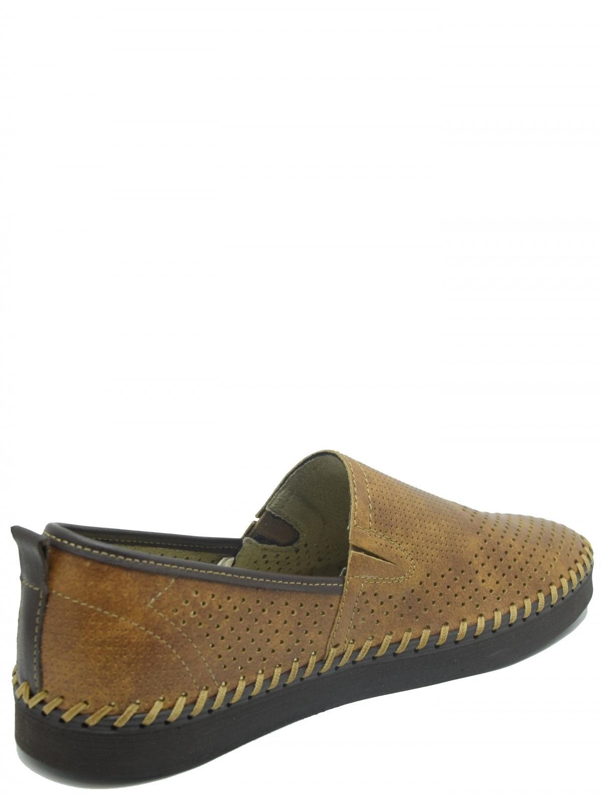 Respect VK63-119113 мужские туфли