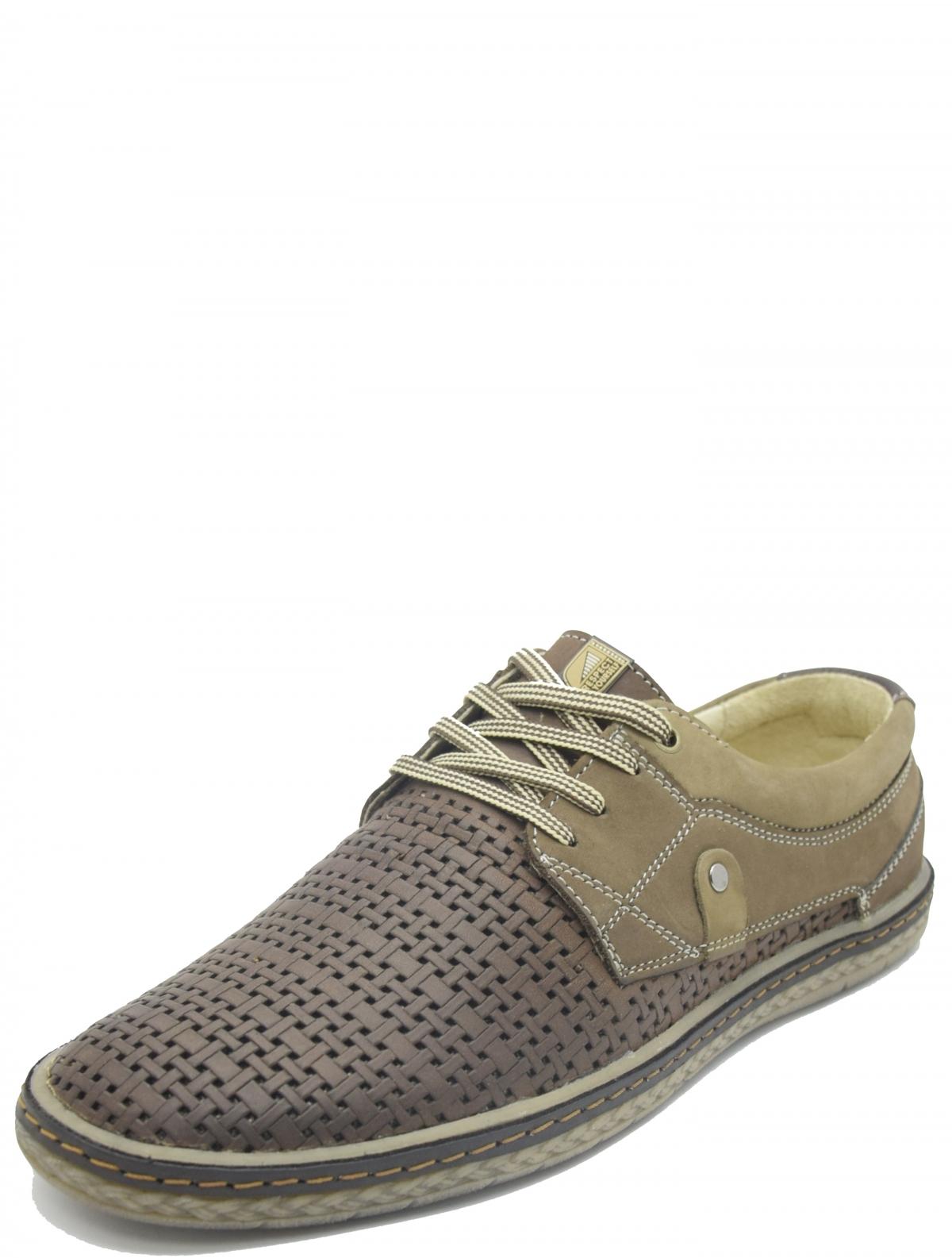 Respect VK63-119221 мужские туфли