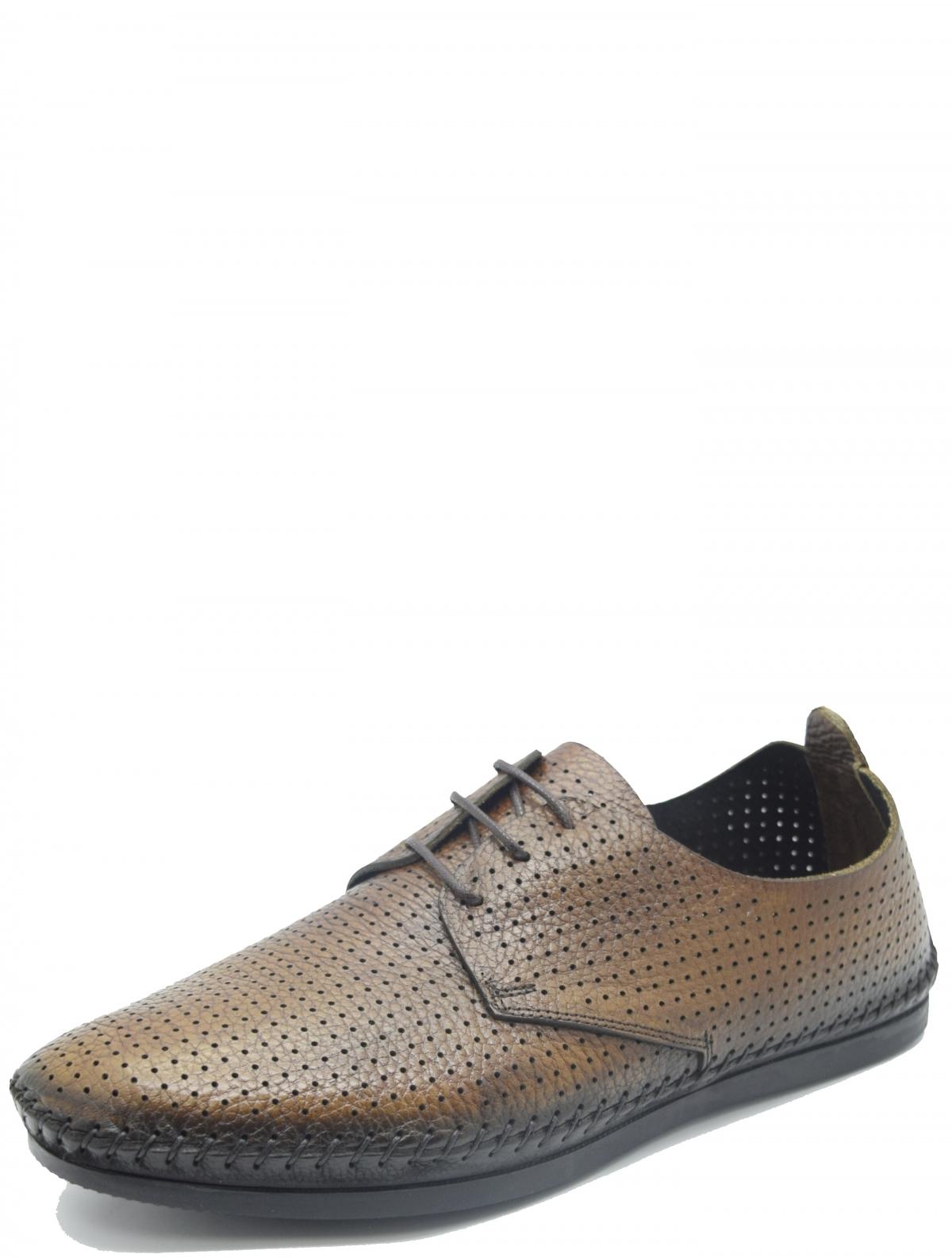 Respect VK63-119621 мужские туфли