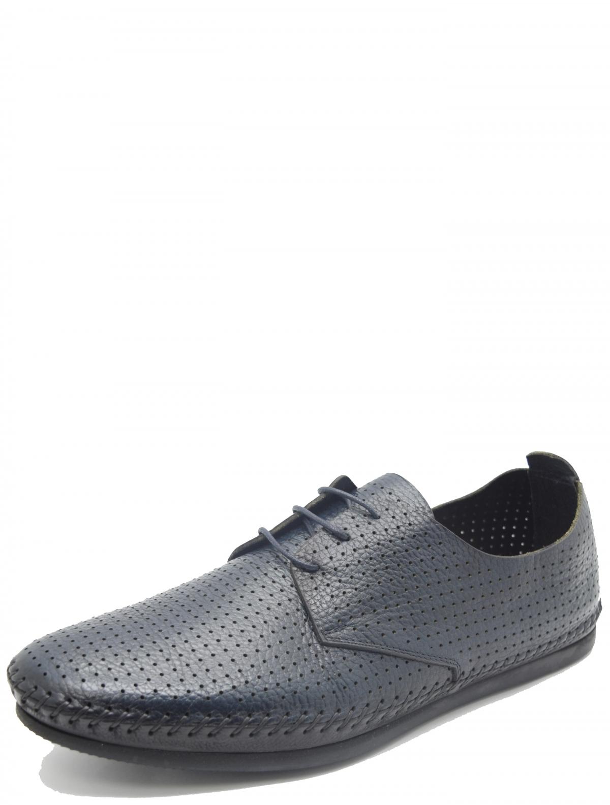 Respect VK63-119622 мужские туфли