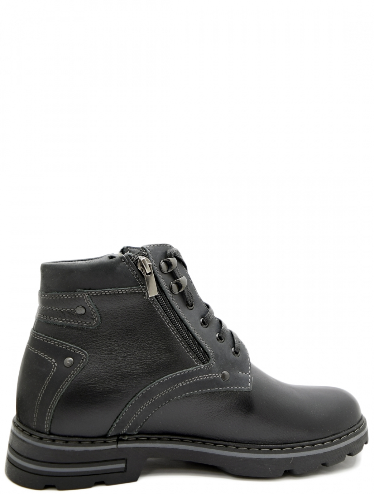 BERTOLI 037/44Ш мужские ботинки