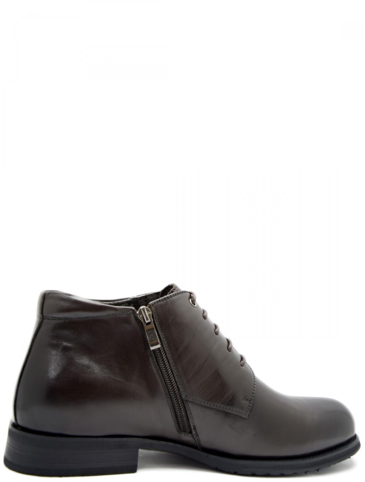 Baden R089-011 мужские ботинки