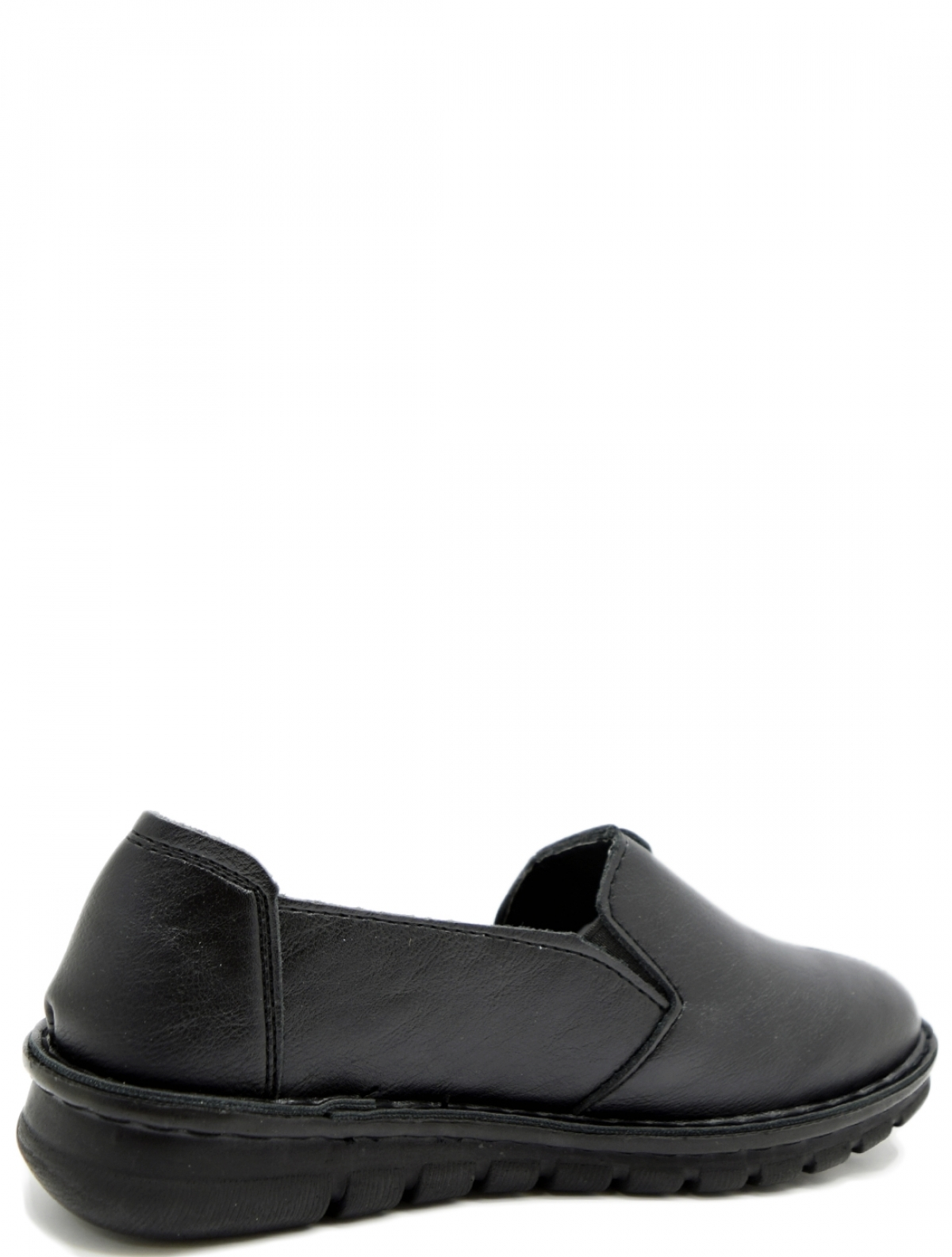 A-Antonina D23-1 женские туфли