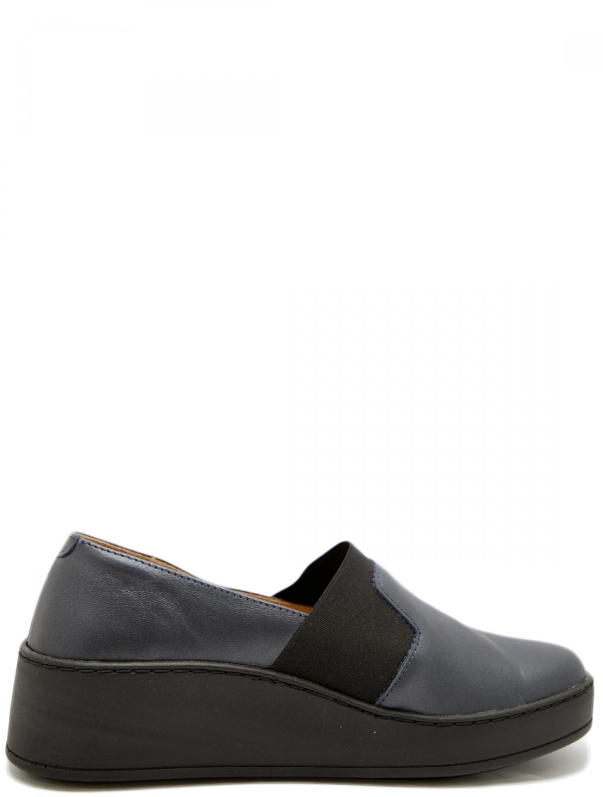 Romer 814238-01 женские туфли