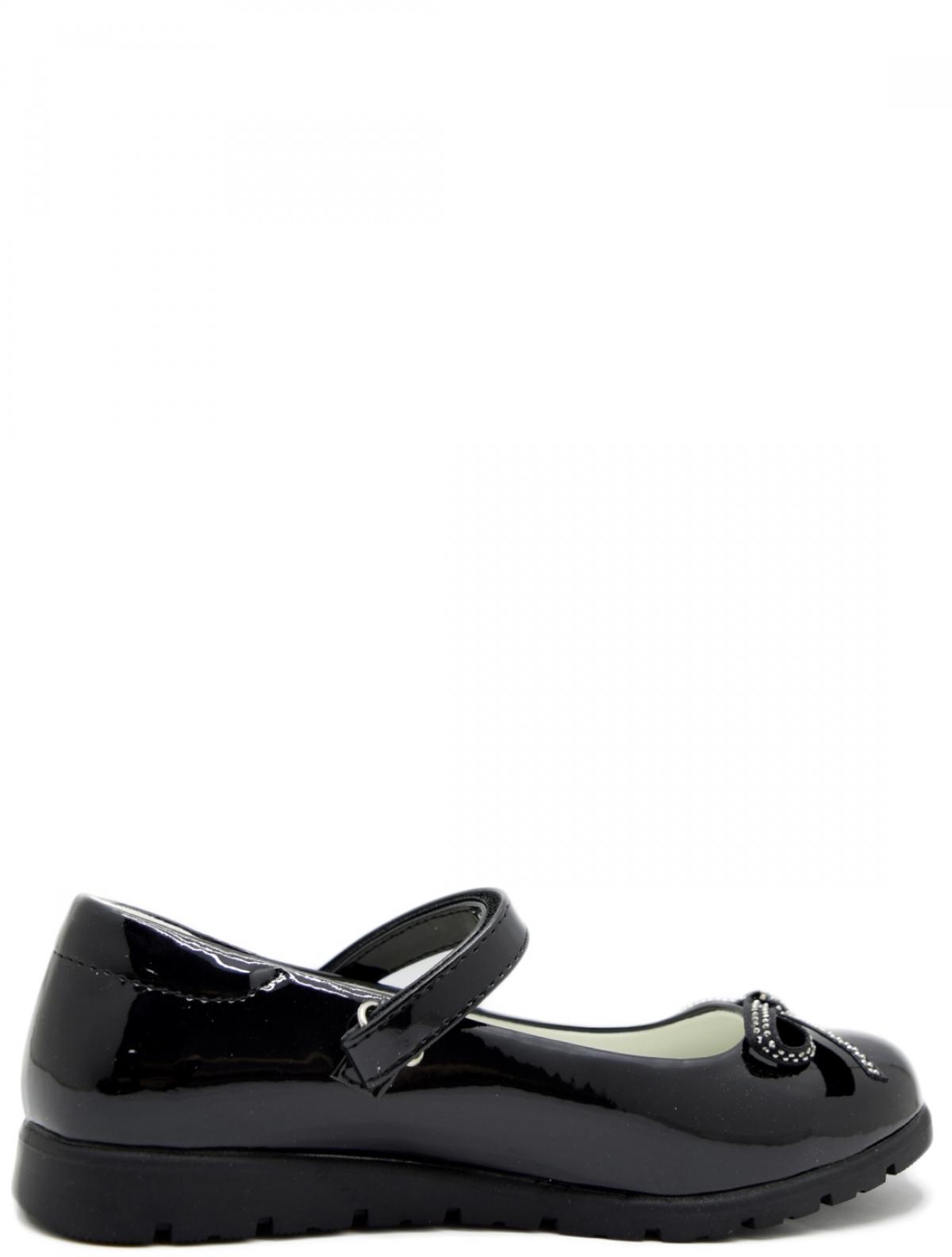 Сказка R528934321-1 детские туфли