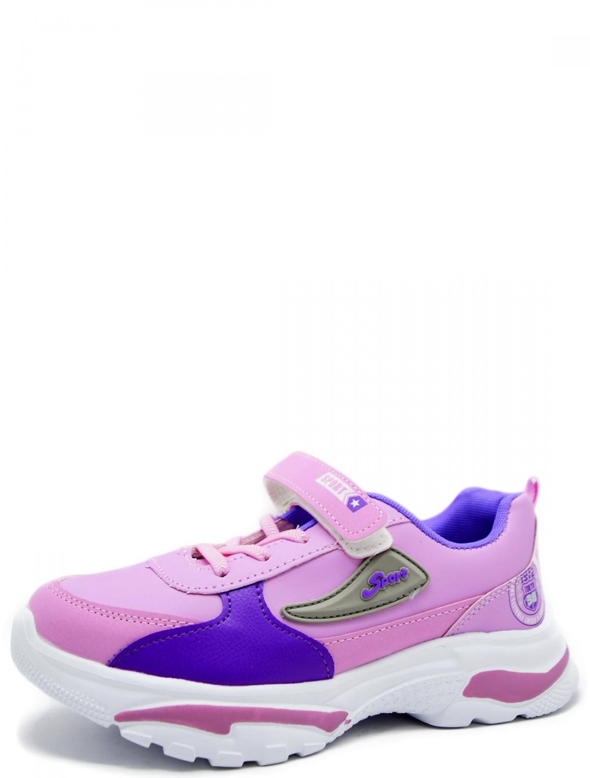 М.Мичи ML379K-24 кроссовки для девочки