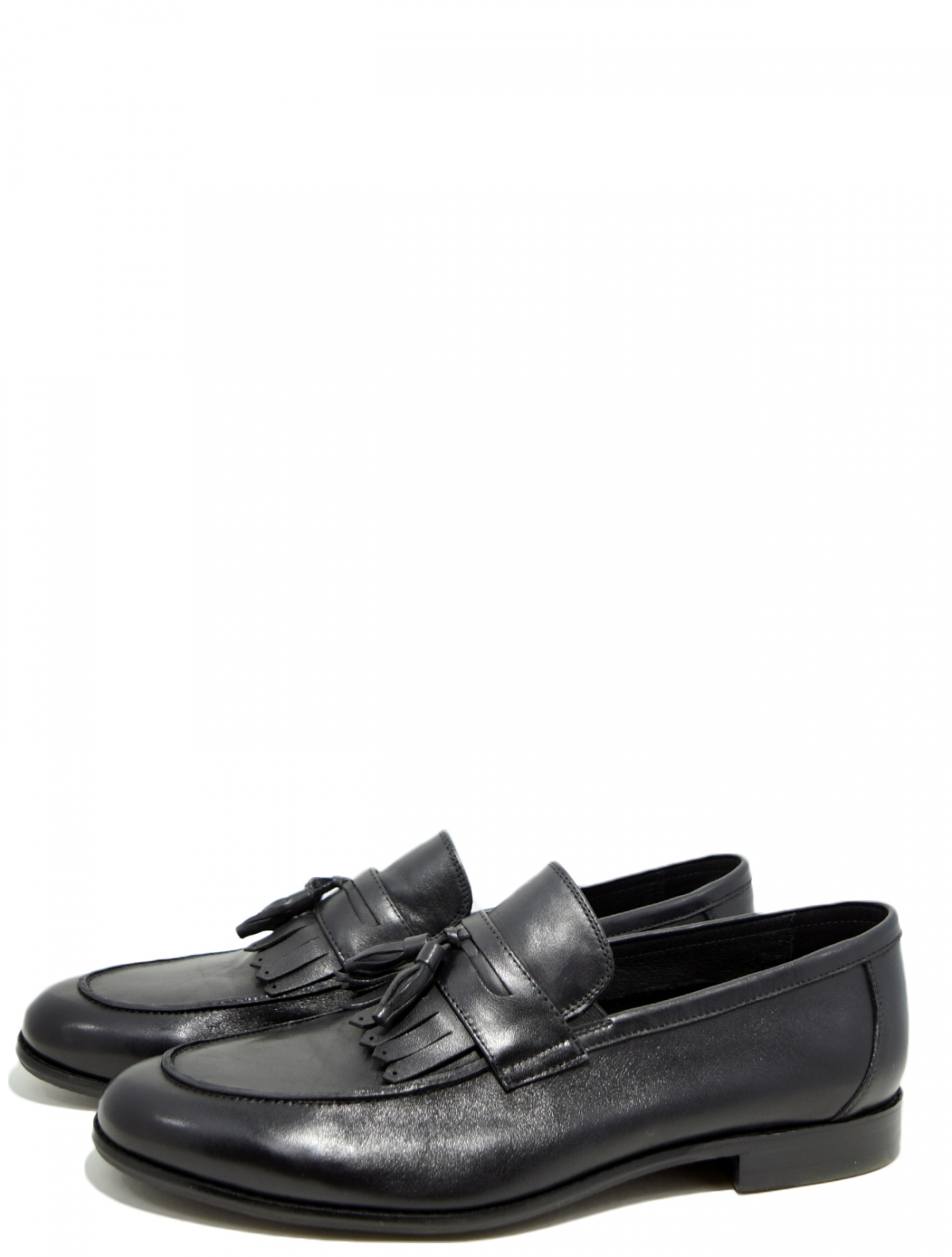 Roscote A0072-202-553-T3196 мужские туфли
