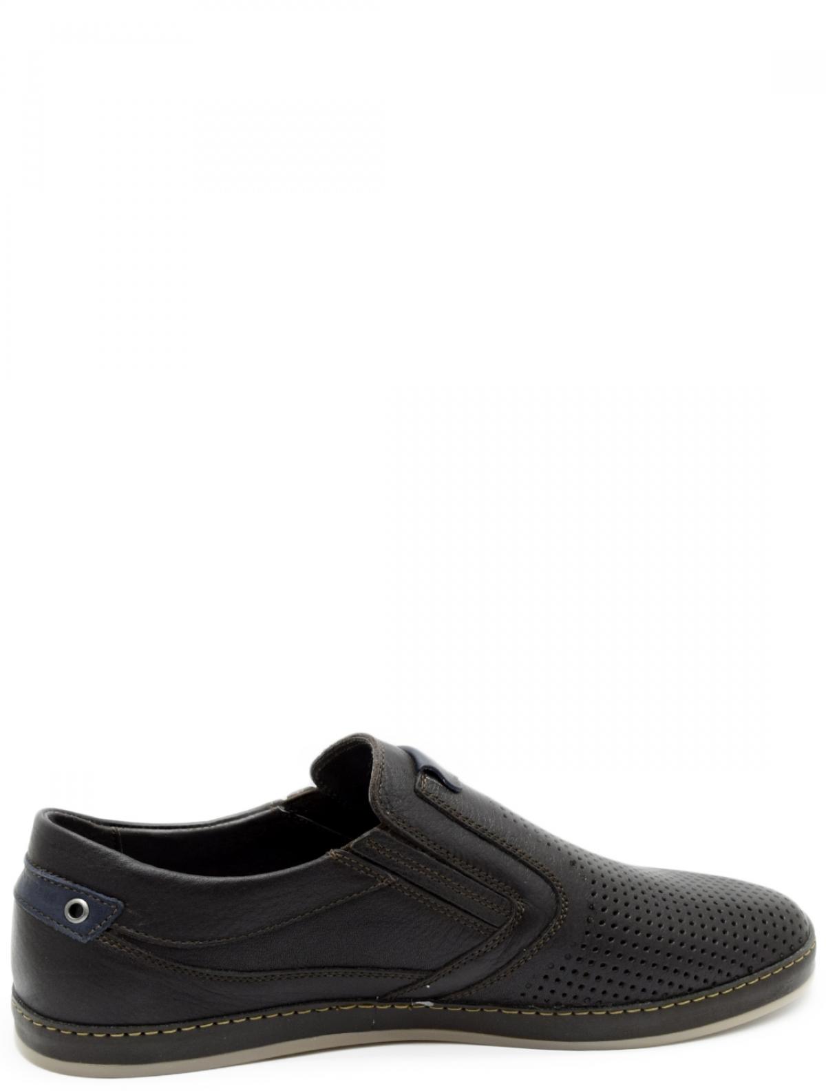 EDERRO 91455635 мужские туфли