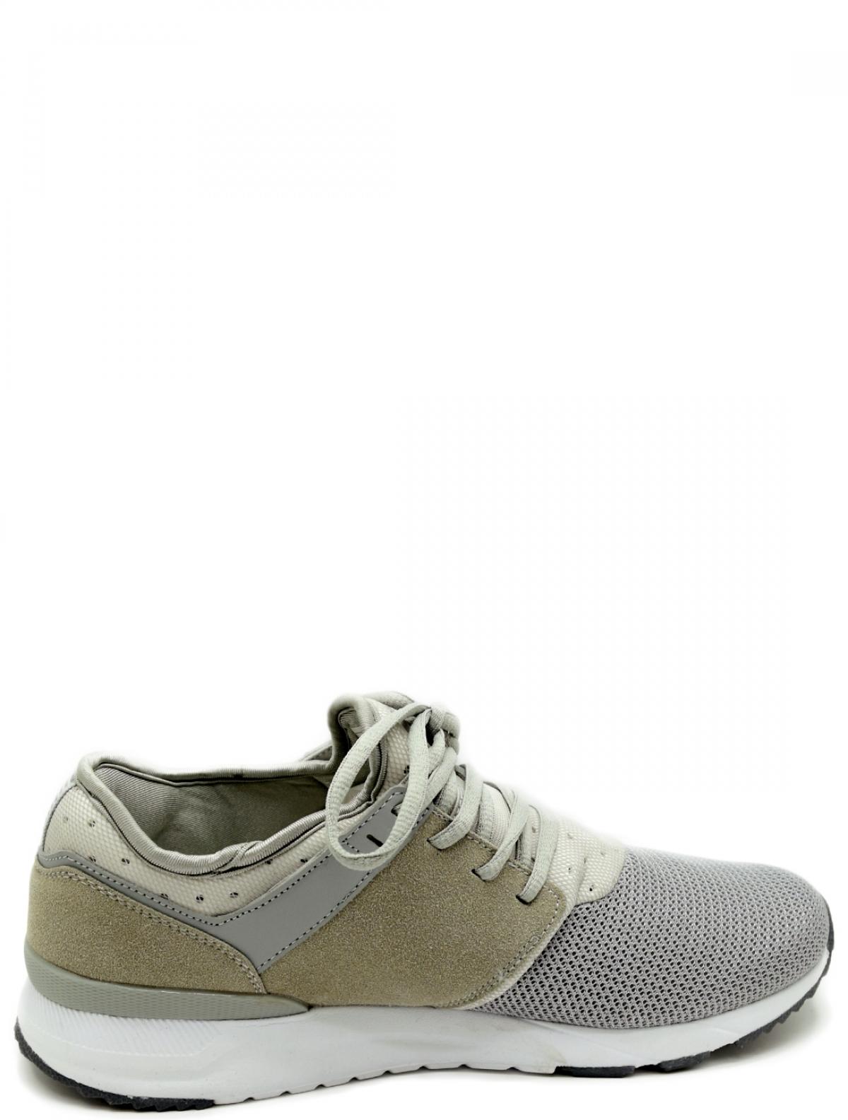 ESCAN ES790255-6 мужские кроссовки