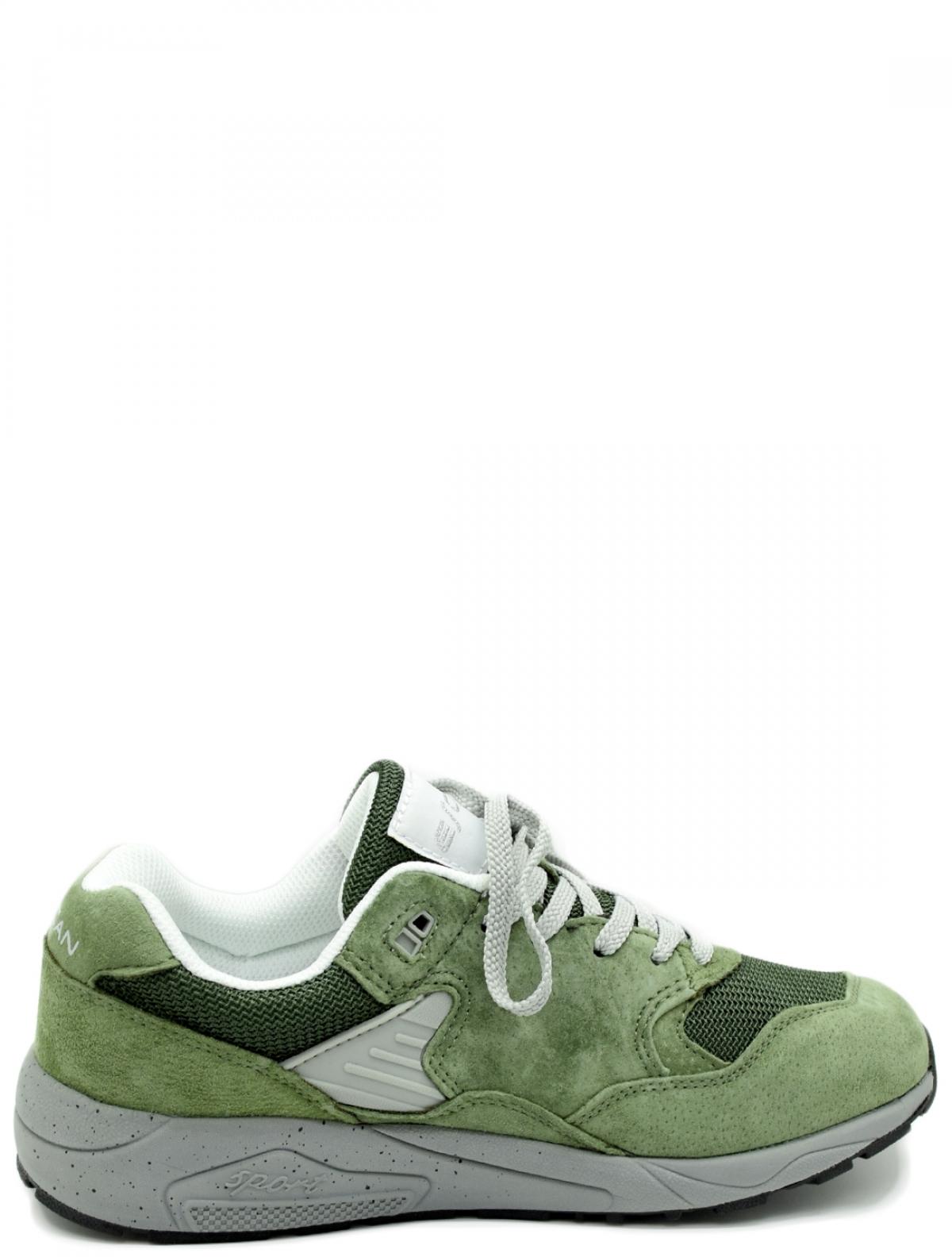 ESCAN ES700034-5 мужские кроссовки